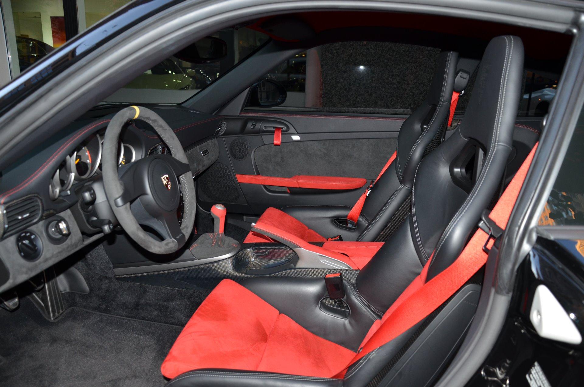 4162_p9_l Wonderful Porsche 911 Gt2 Wheel for Sale Cars Trend
