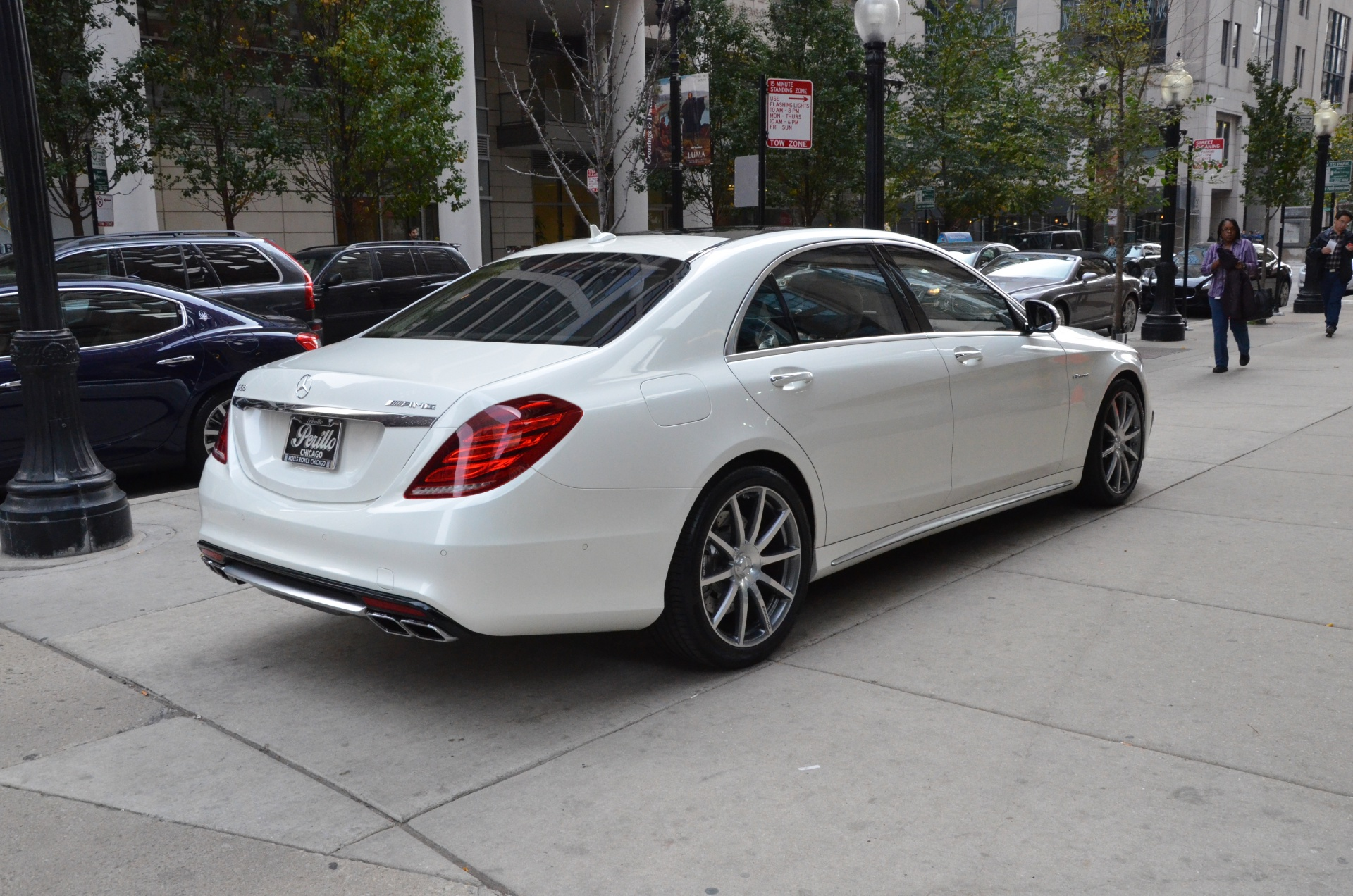 2015 mercedes benz s class s63 amg stock gc1566 for sale for 2015 mercedes benz s63 amg price