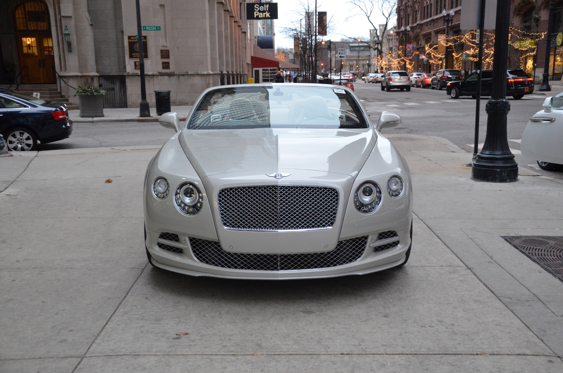 2015 bentley continental gtc speed stock b654 for sale. Black Bedroom Furniture Sets. Home Design Ideas