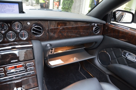 Used 2010 Bentley Azure T | Chicago, IL