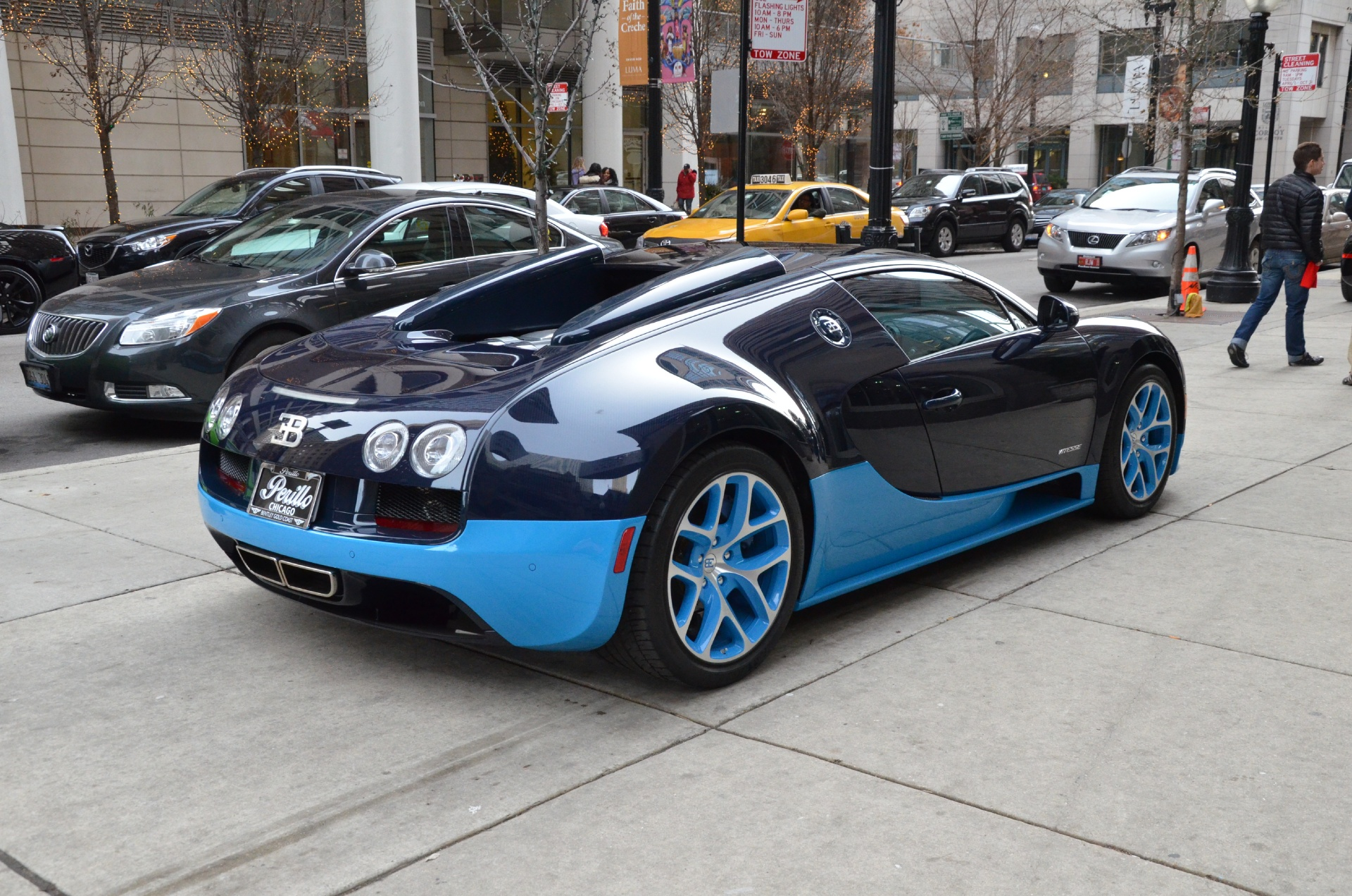 bugatti for sale near me 28 images 2008 bugatti veyron. Black Bedroom Furniture Sets. Home Design Ideas