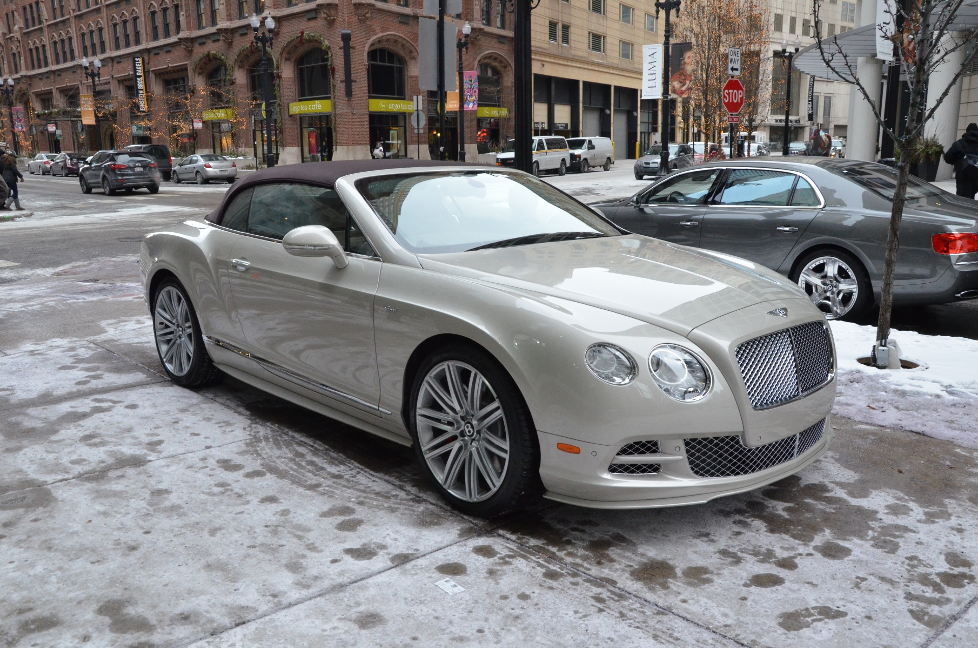 2015 bentley continental gtc speed stock b663 s for sale. Black Bedroom Furniture Sets. Home Design Ideas