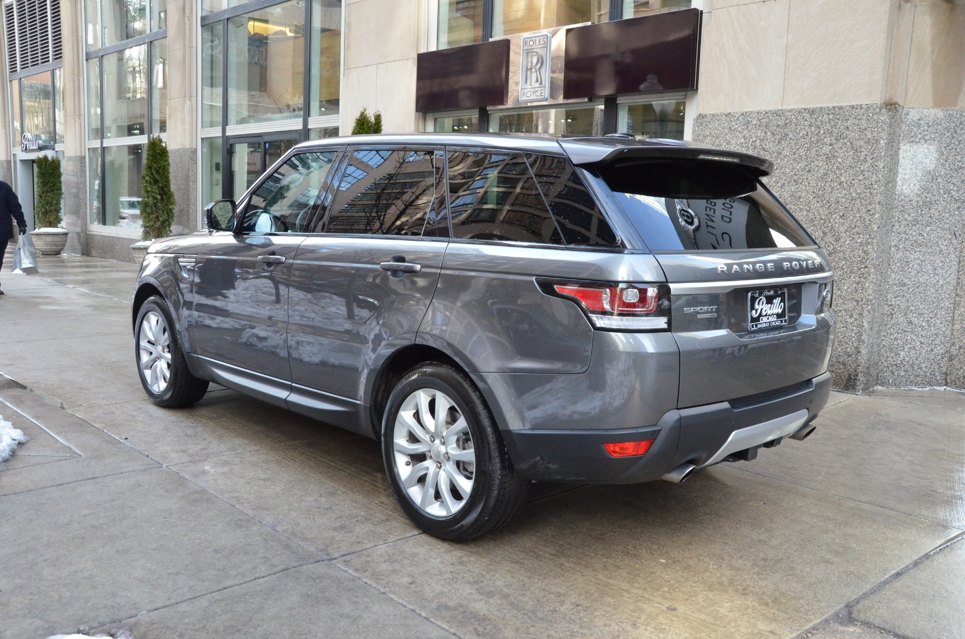 cars ext landrover land lrna and new il used htm dealer near dealership car west gws chicago rover
