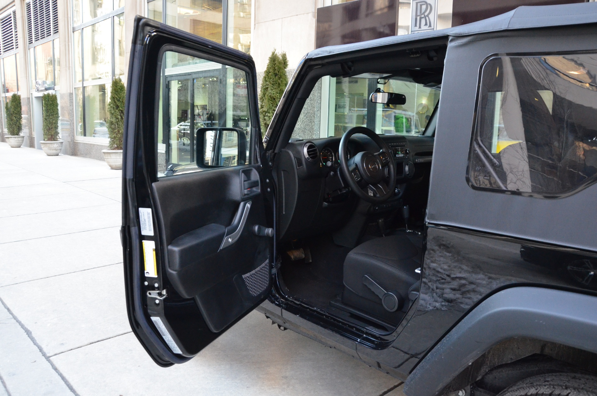 jeep wrangler utility com photos cockpit sport photo interior automotive unlimited