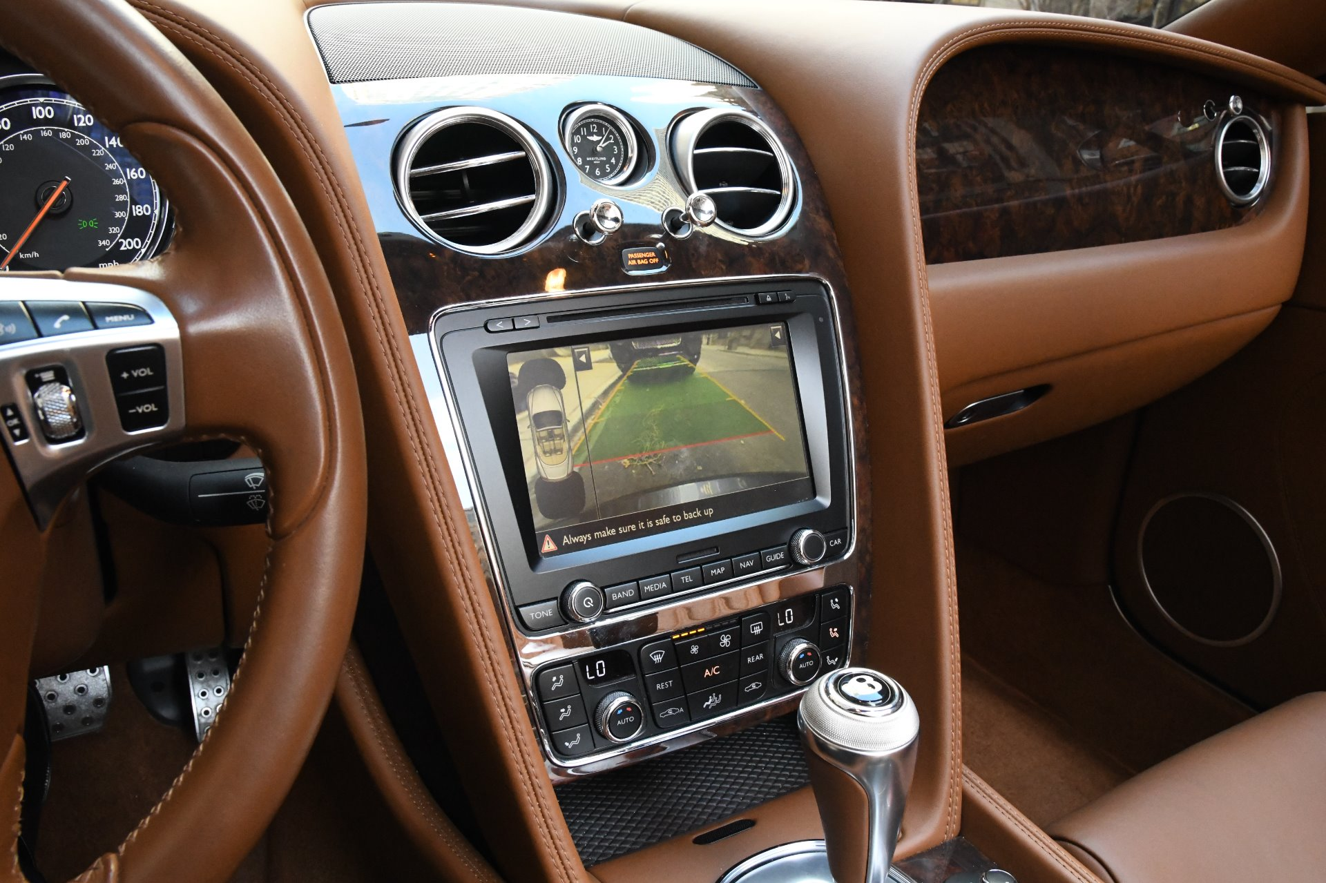 Used 2013 Bentley Continental GTC  | Chicago, IL