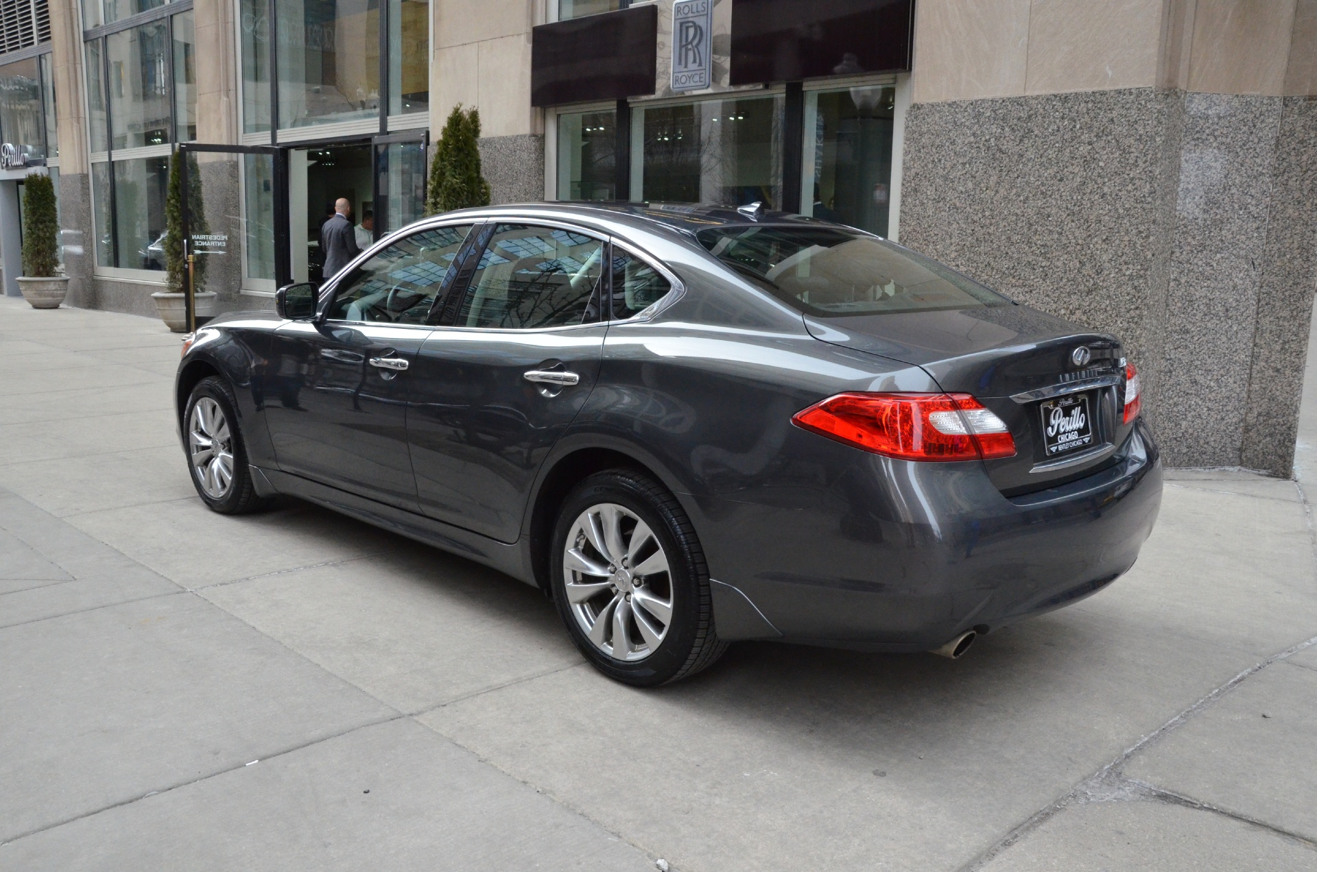 2012 infiniti m37 x stock gc1555a for sale near chicago il il used 2012 infiniti m37 x chicago il vanachro Image collections