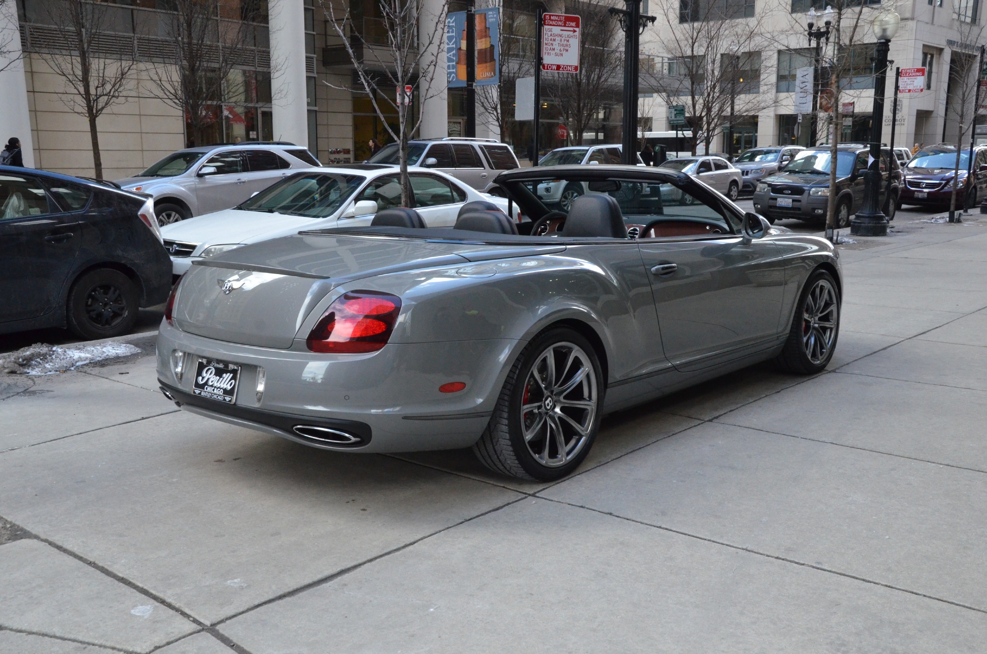 superlative the bentley news for revealed driver car continental supersports sale and