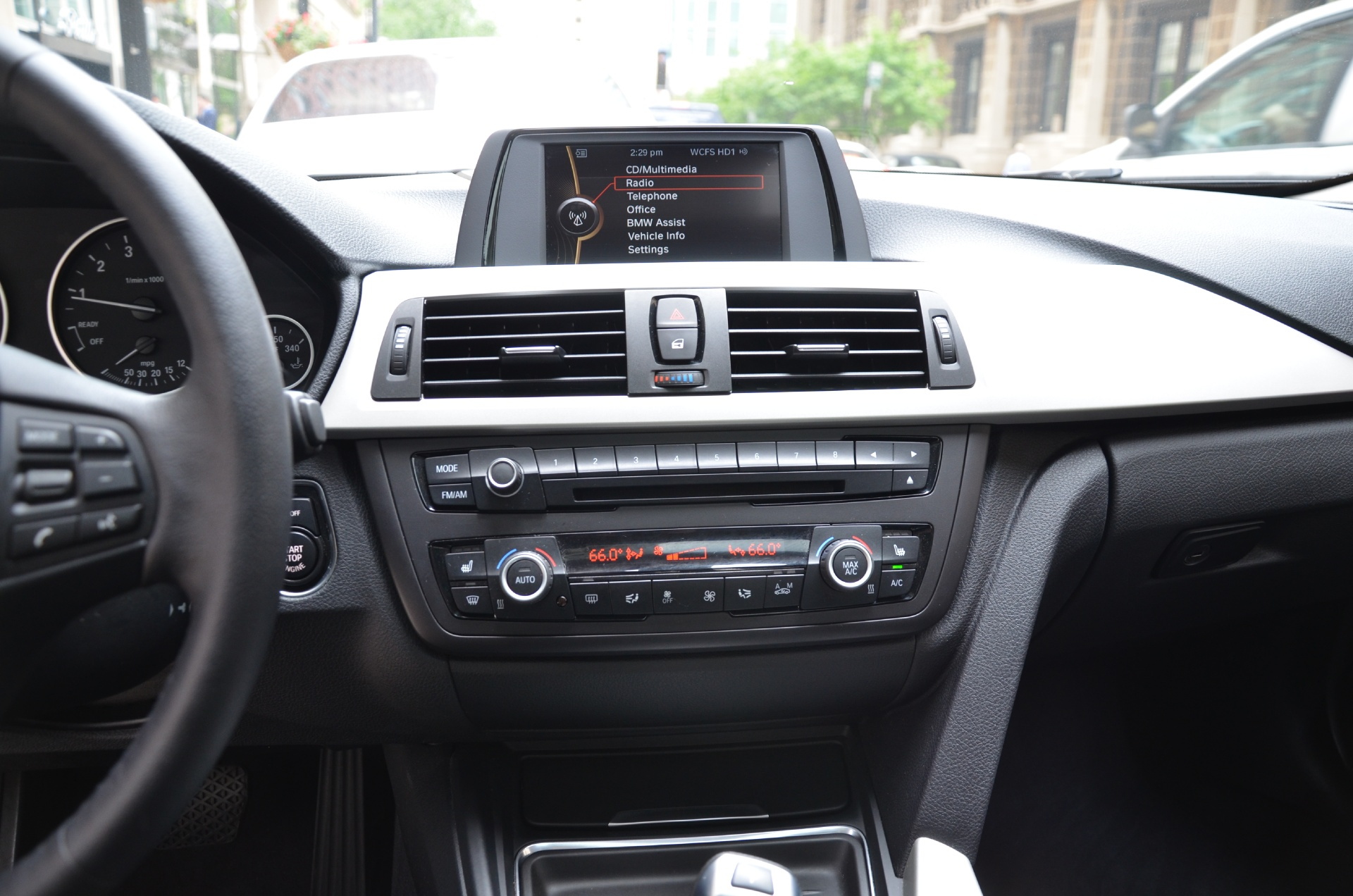 2013 BMW 3 Series 328i xDrive Stock # M422A for sale near
