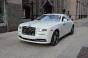 2015 rolls royce wraith new bentley new lamborghini for Premier motors columbia tn