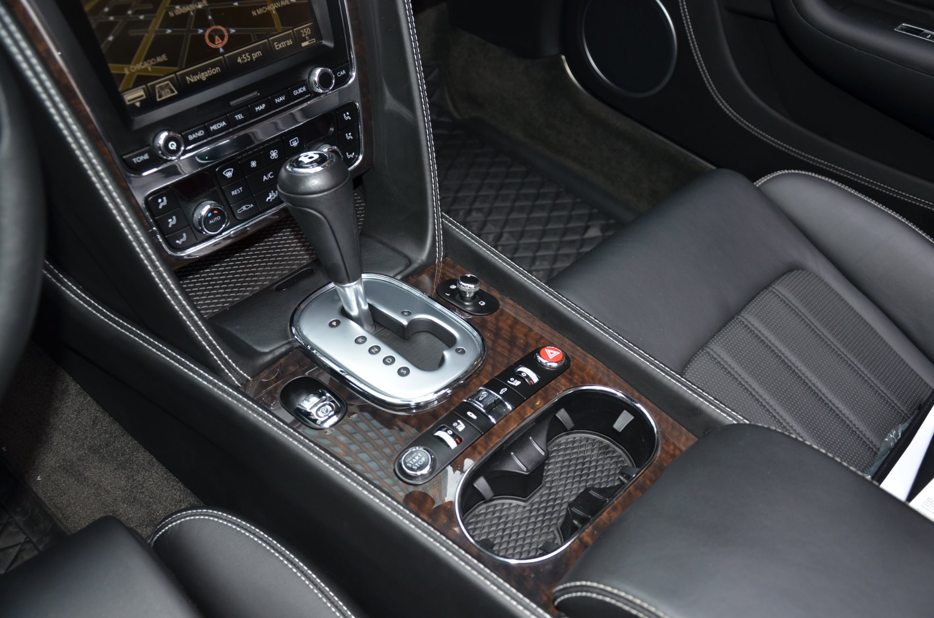 bentley speed in hd michigan continental gt for sale mcg vehicles