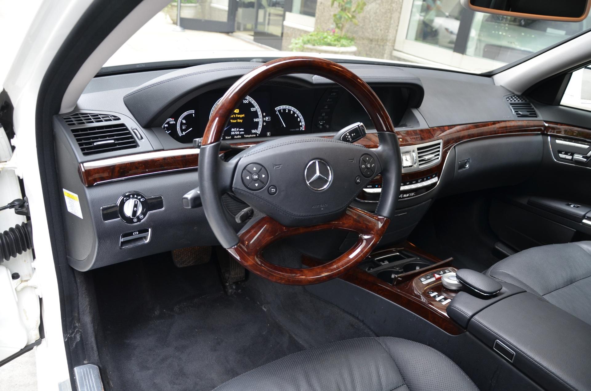 news class and mercedes s classaspx aspx benz sedan information image
