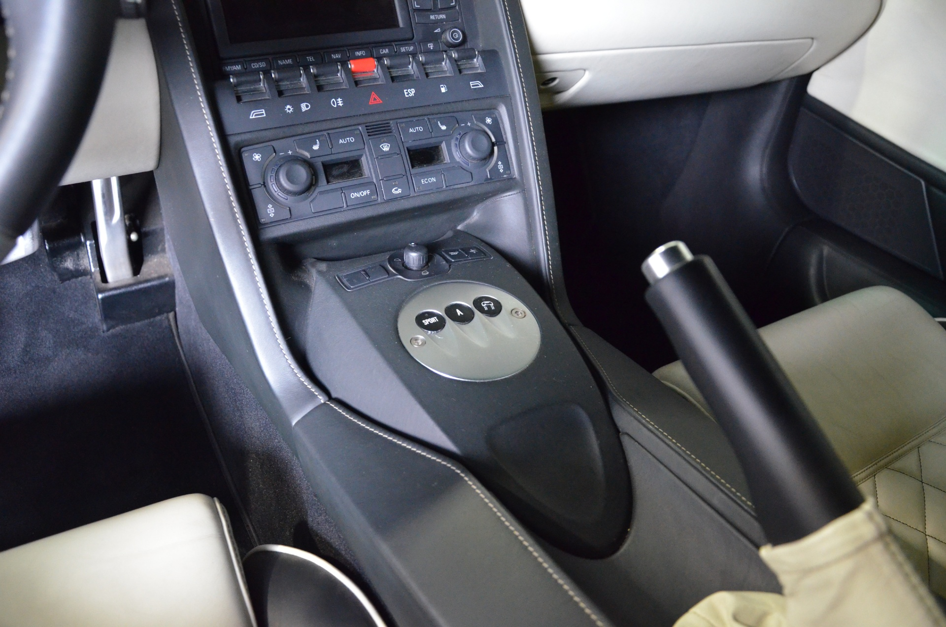 installing a shifter cable on a 2000 daewoo leganza. Black Bedroom Furniture Sets. Home Design Ideas