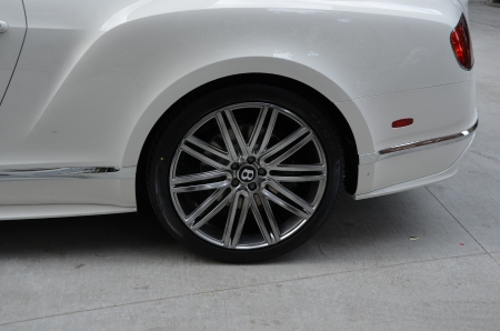 Used 2016 Bentley Continental GT Speed  | Chicago, IL