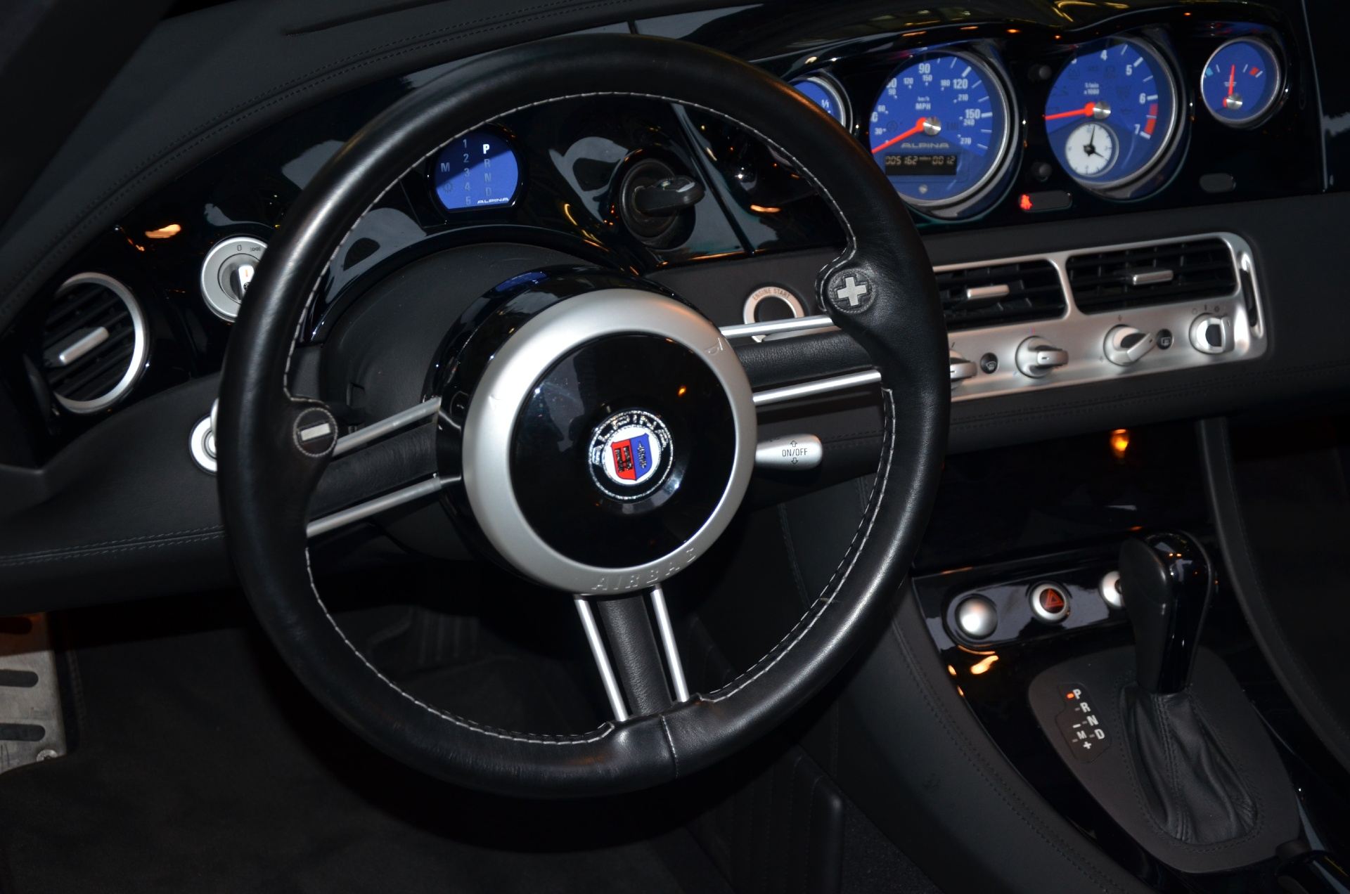 bmw z8 steering wheel wiring diagrams wiring diagram schemes. Black Bedroom Furniture Sets. Home Design Ideas