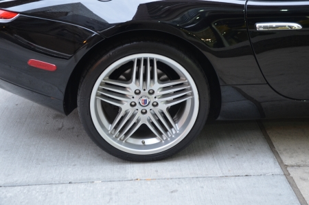 Used 2003 BMW Z8 Alpina | Chicago, IL