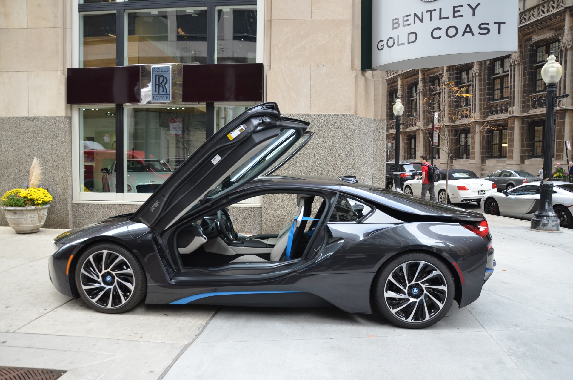 portal for a highres carrrs much sale auto how the bmw does cost