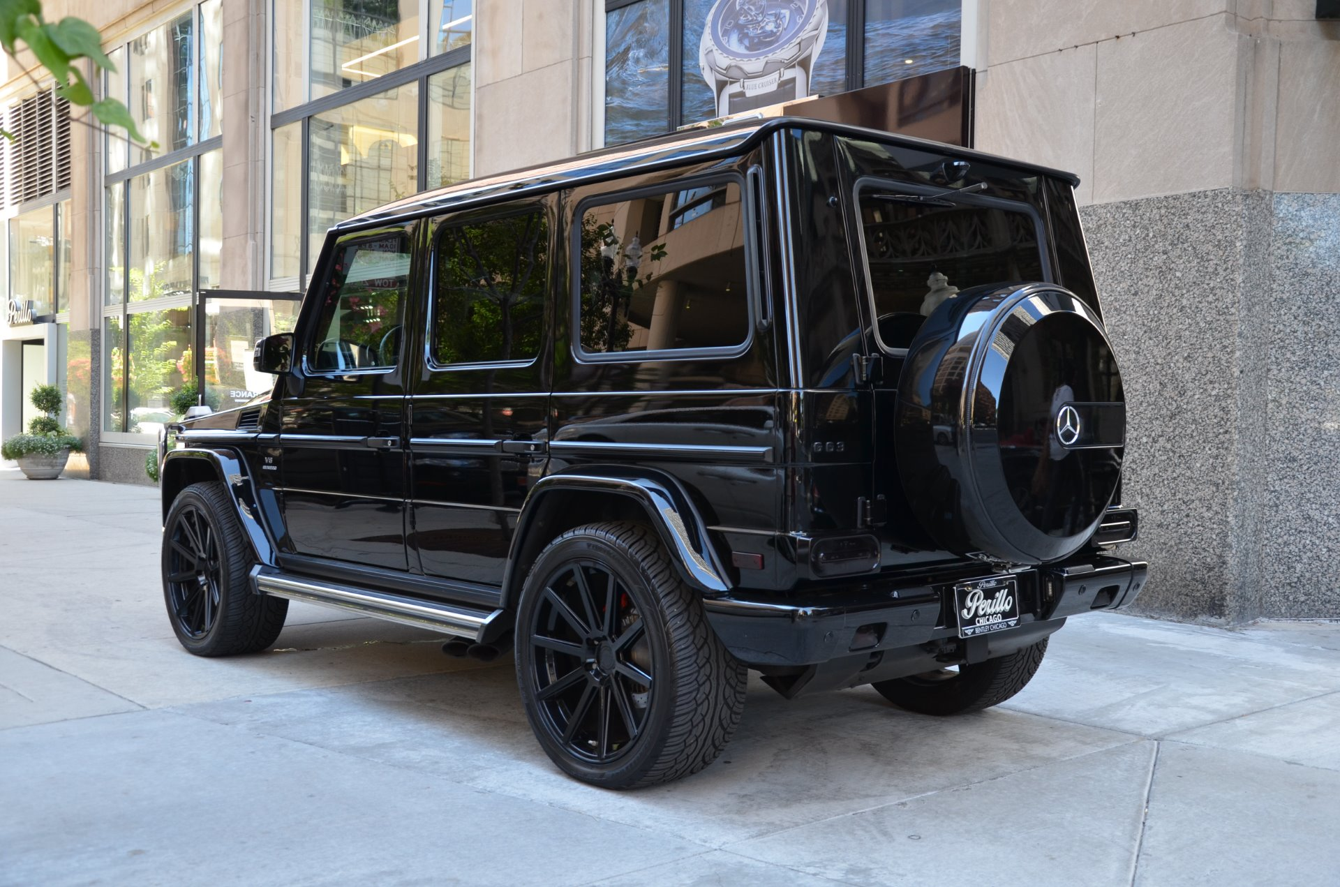 2015 mercedes benz g class g63 amg stock gc1674aa for for Mercedes benz g63 for sale