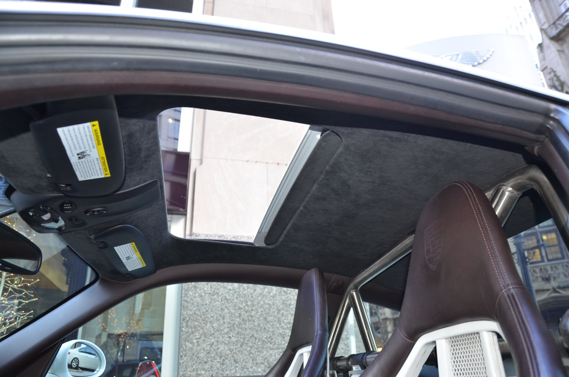 2010 porsche 911 carrera 4s stock gc1832a for sale near chicago il il porsche dealer. Black Bedroom Furniture Sets. Home Design Ideas