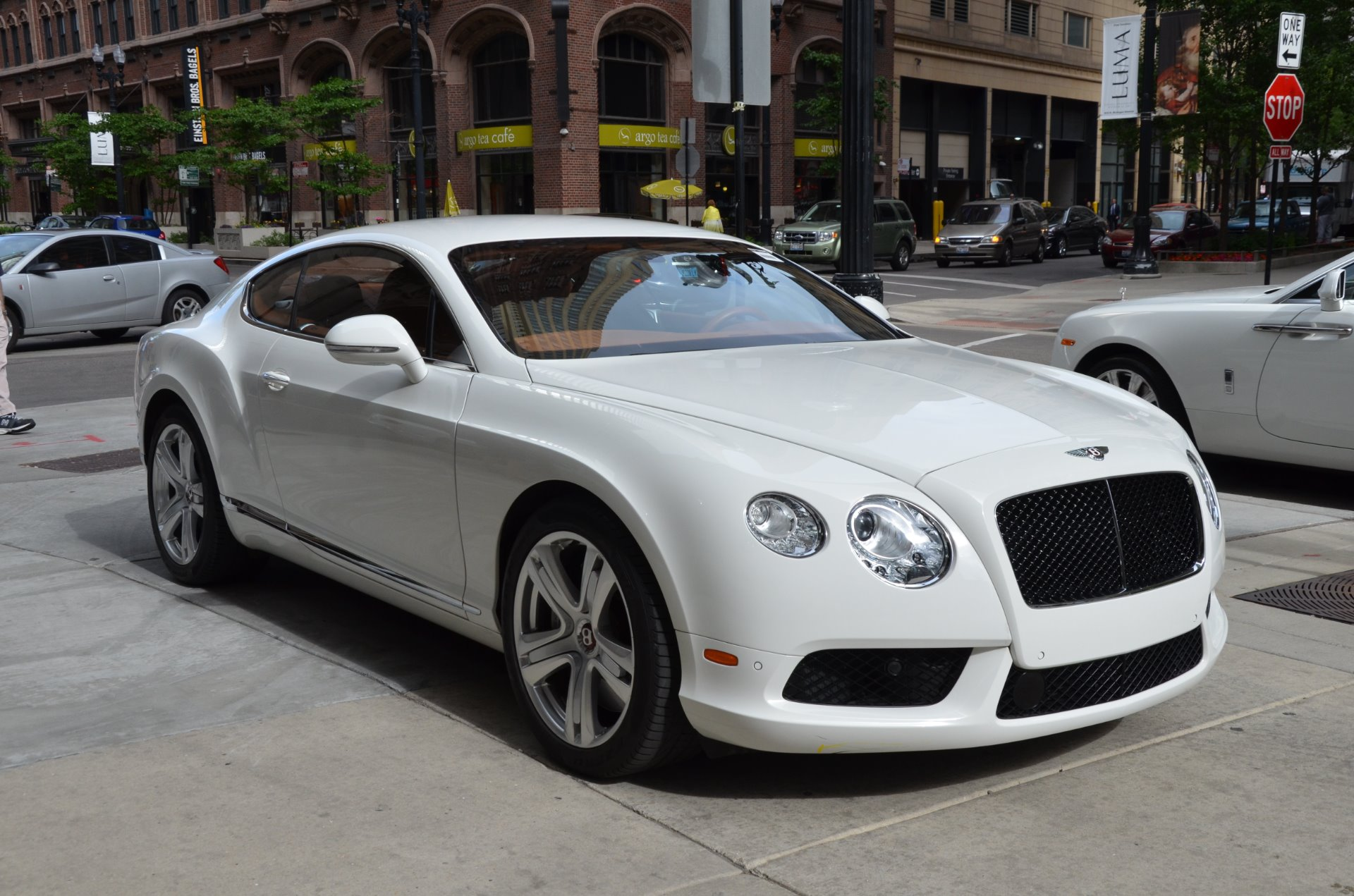 2013 bentley continental gt v8 stock gc1854 for sale near used 2013 bentley continental gt v8 chicago il vanachro Choice Image