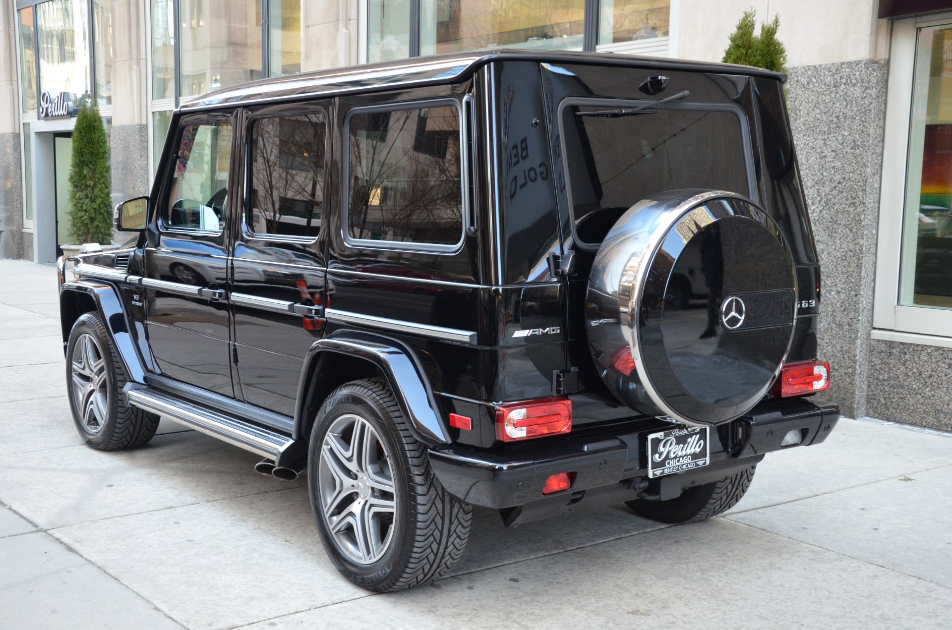 2016 mercedes benz g class g63 amg stock m485a for sale near chicago il il mercedes benz dealer. Black Bedroom Furniture Sets. Home Design Ideas
