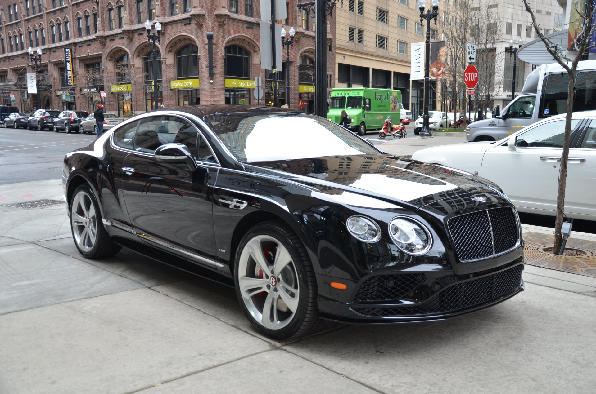 2016 bentley continental gt v8 s stock gc2021 for sale near chicago il il bentley dealer. Black Bedroom Furniture Sets. Home Design Ideas