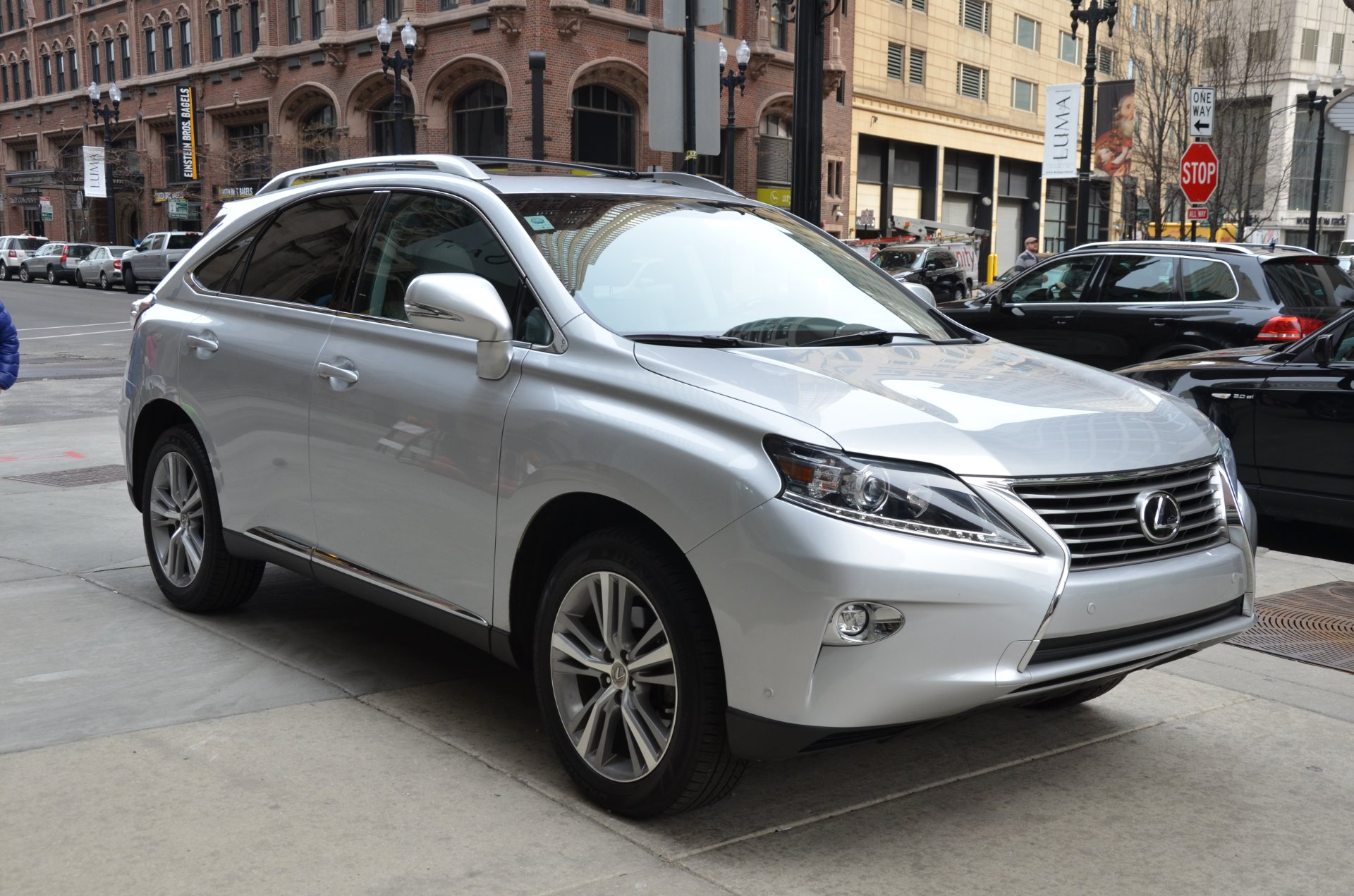 rc new from berwyn lexus serving pinterest night cicero and il cars oak luxury park of chicago the own pin mcgrath in
