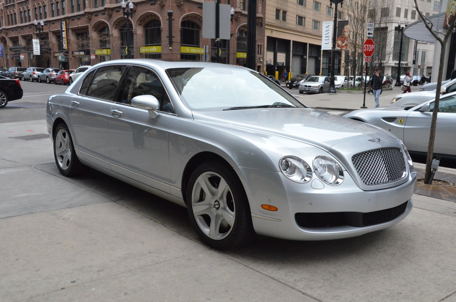 overview spur cars gt cargurus continental flying price bentley base compared to pic