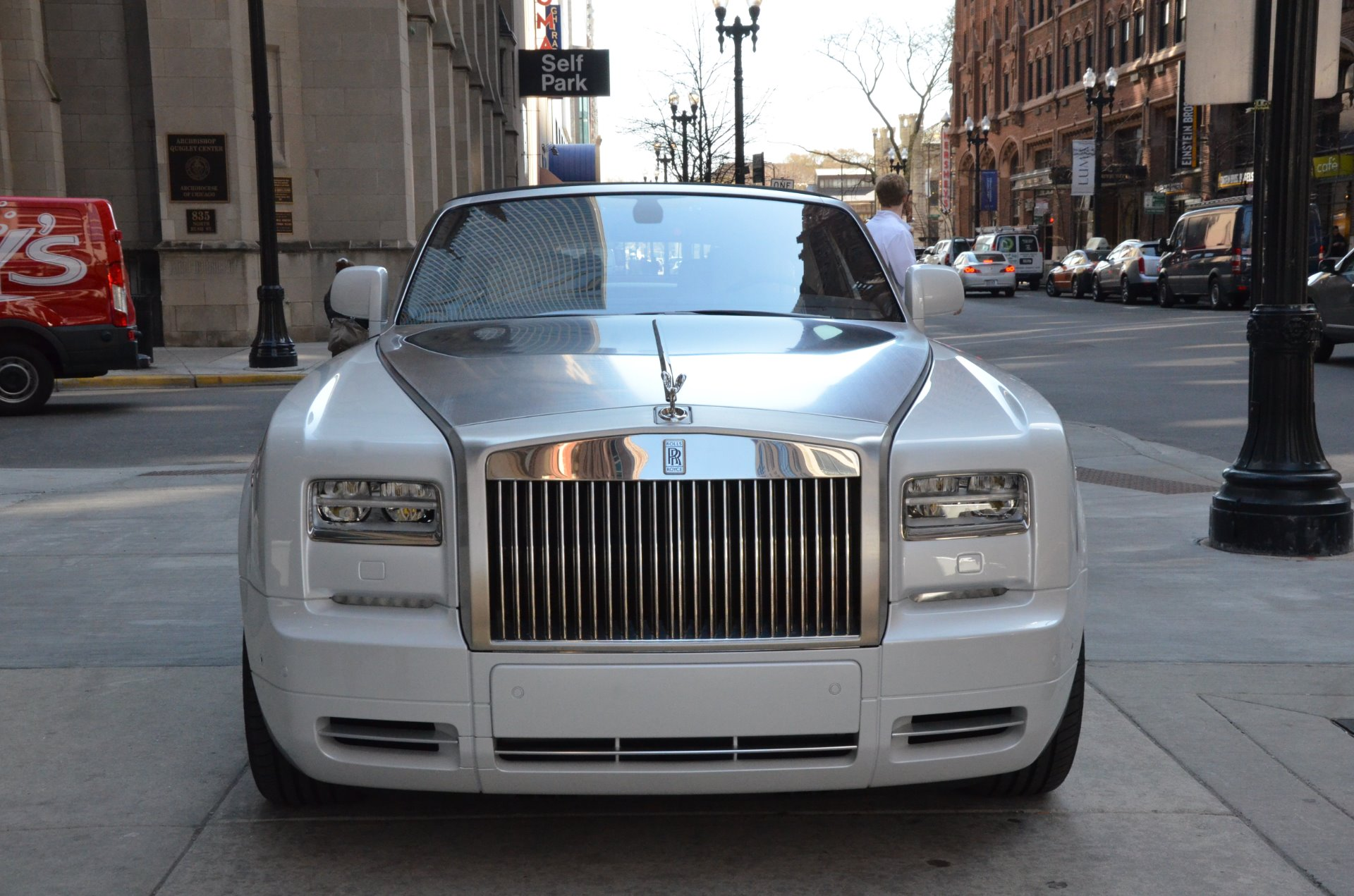 2016 rolls royce phantom drophead coupe stock r290 for sale near chicago il il rolls royce. Black Bedroom Furniture Sets. Home Design Ideas
