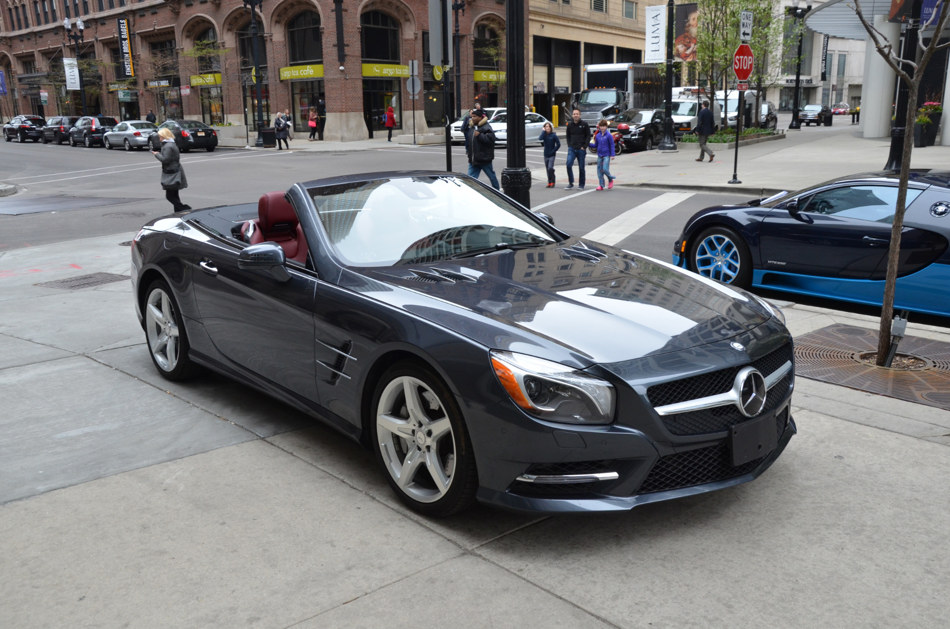 2013 mercedes benz sl class sl550 stock r231a for sale for 2013 mercedes benz sl550 for sale