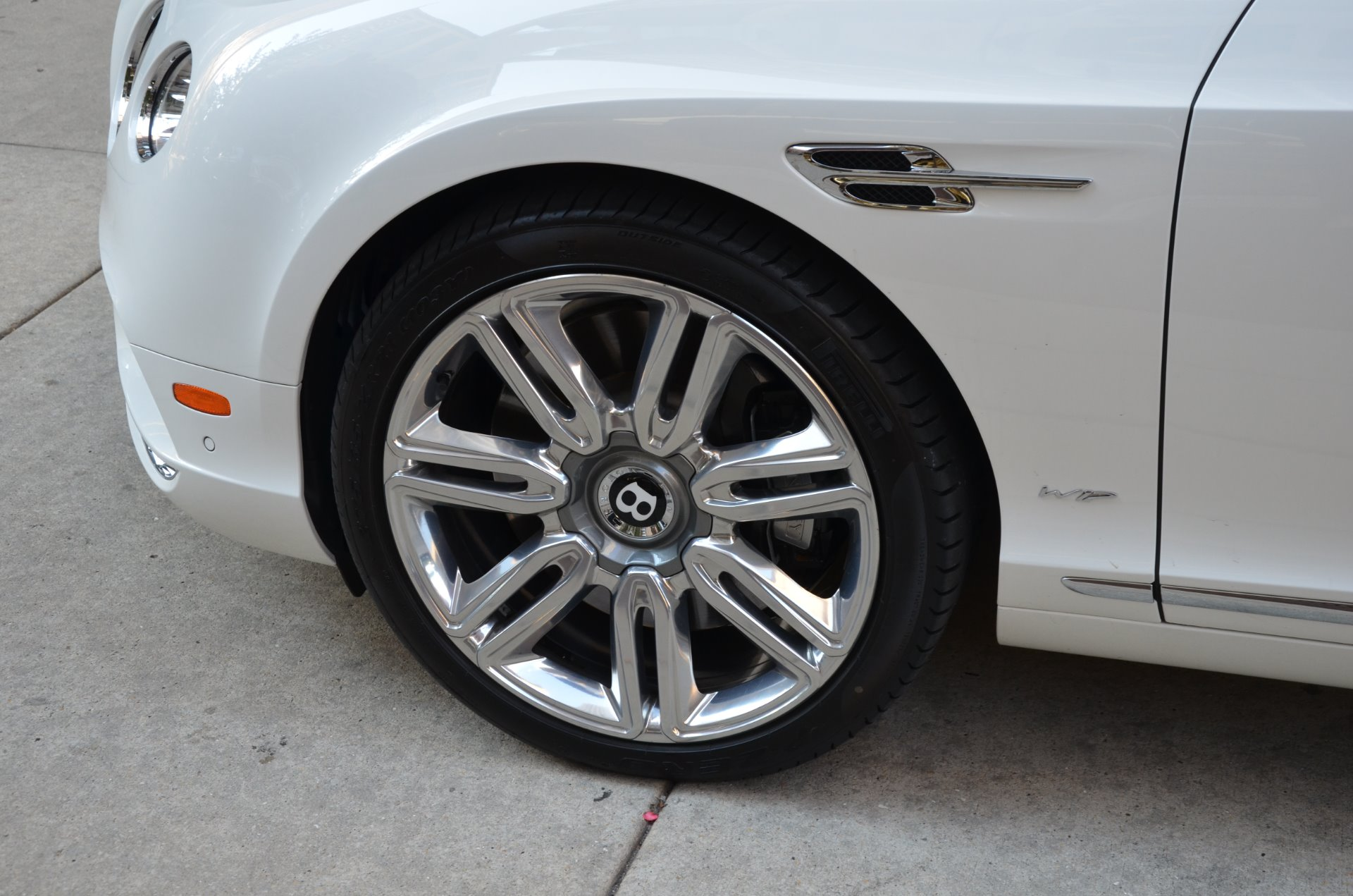 Used 2016 Bentley Continental GTC    Chicago, IL