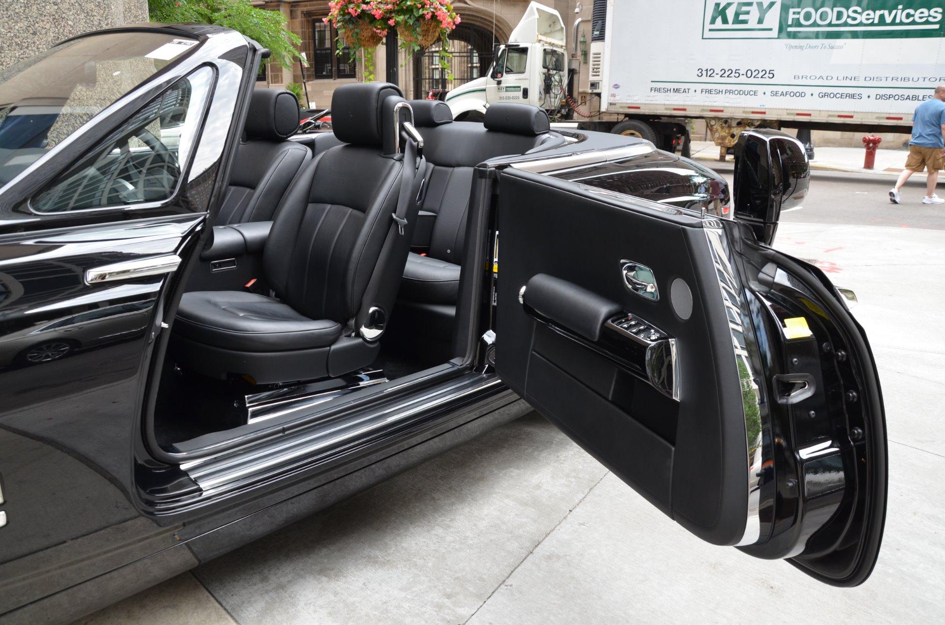 2015 rolls royce phantom drophead coupe stock gc1960 for - Rolls royce phantom drophead coupe for sale ...
