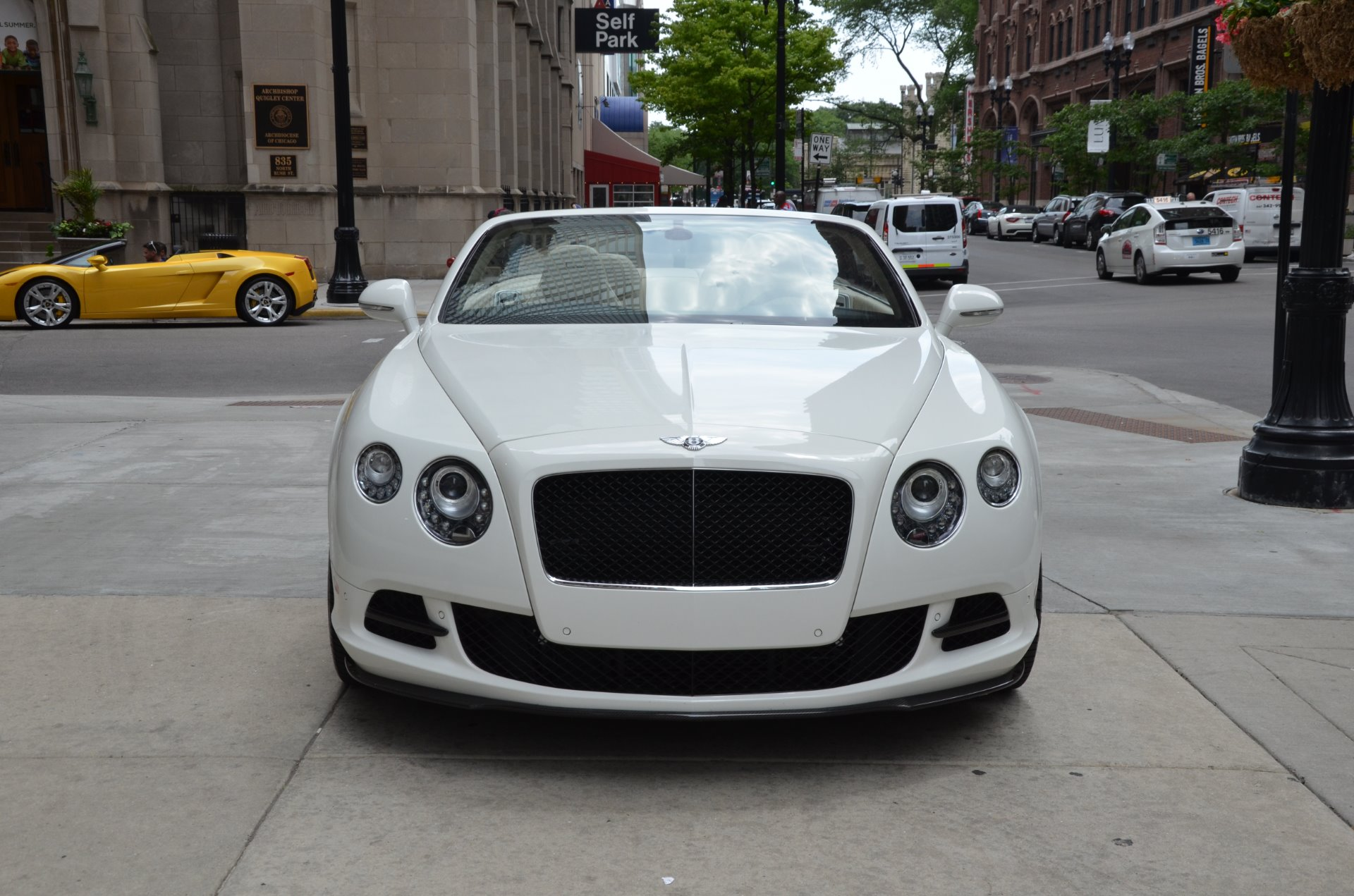2015 bentley continental gtc speed stock l300a for sale. Black Bedroom Furniture Sets. Home Design Ideas