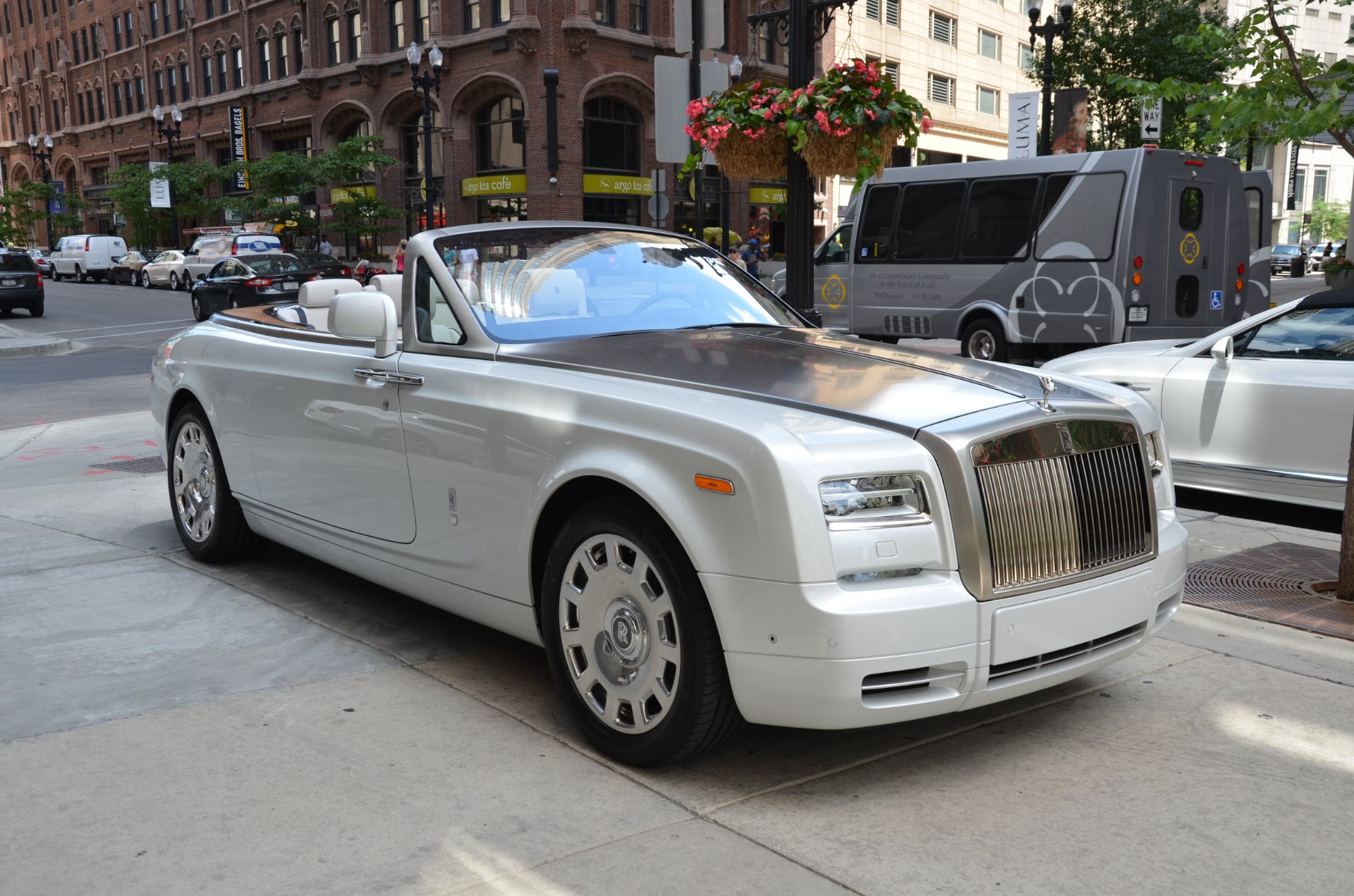New Rolls Royce Phantom Price Html Autos Post