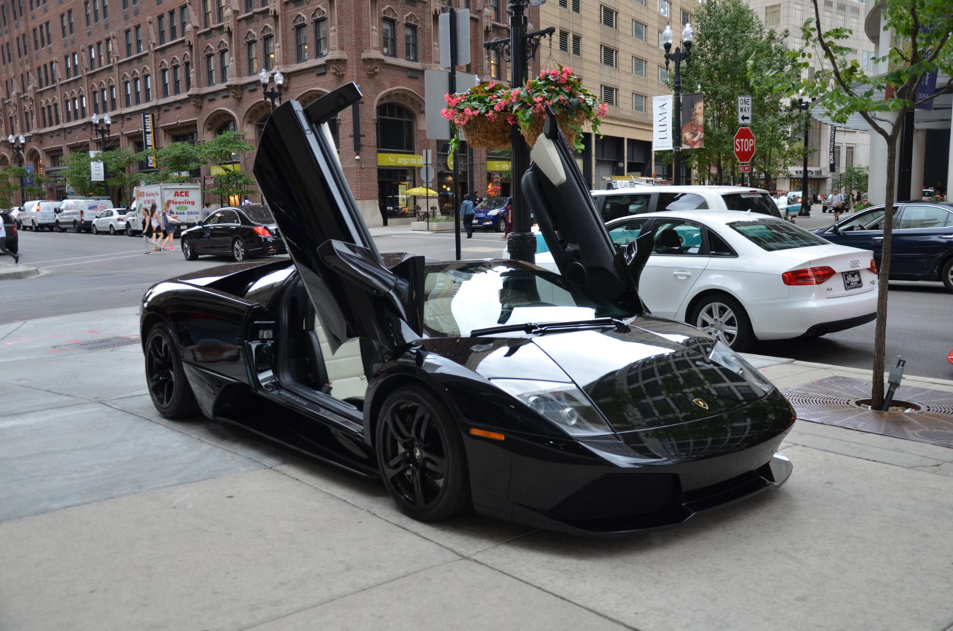 htm sale used c stock for lamborghini hasbrouck murcielago near