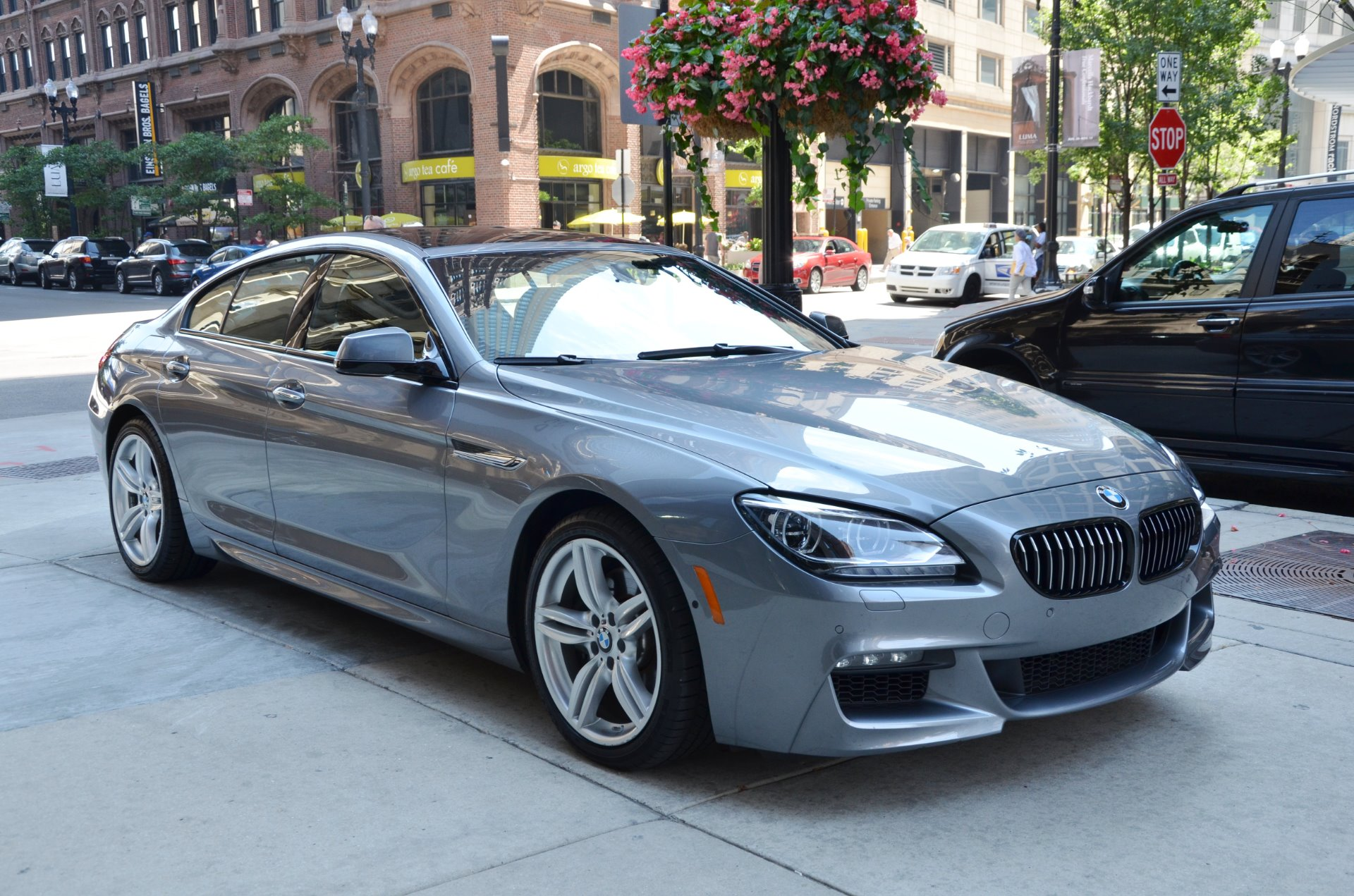 wheel rear sale convertible at series new crevier bmw inventory for drive
