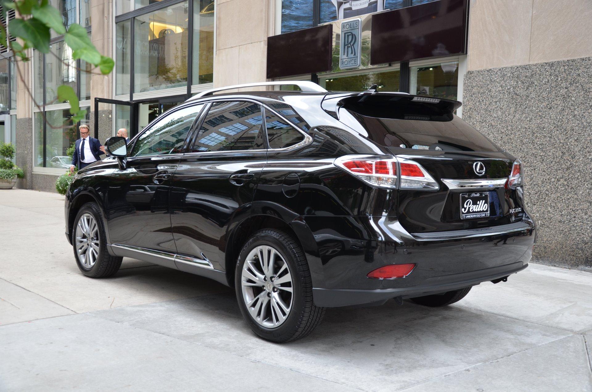 drive lexus s image suv rx isn but test t it sport f to fun luxury