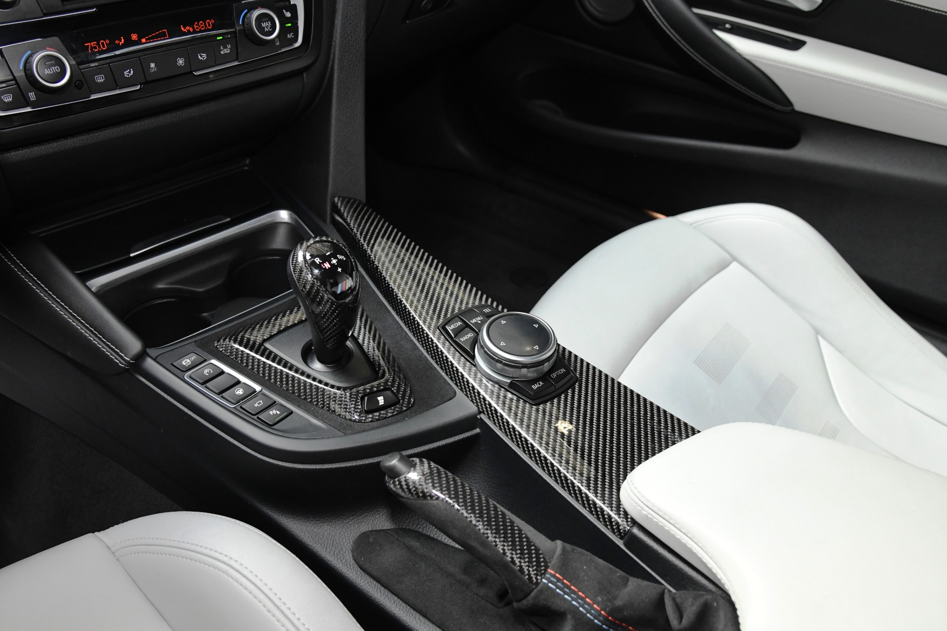 Used 2015 BMW M4 DCT   Chicago, IL