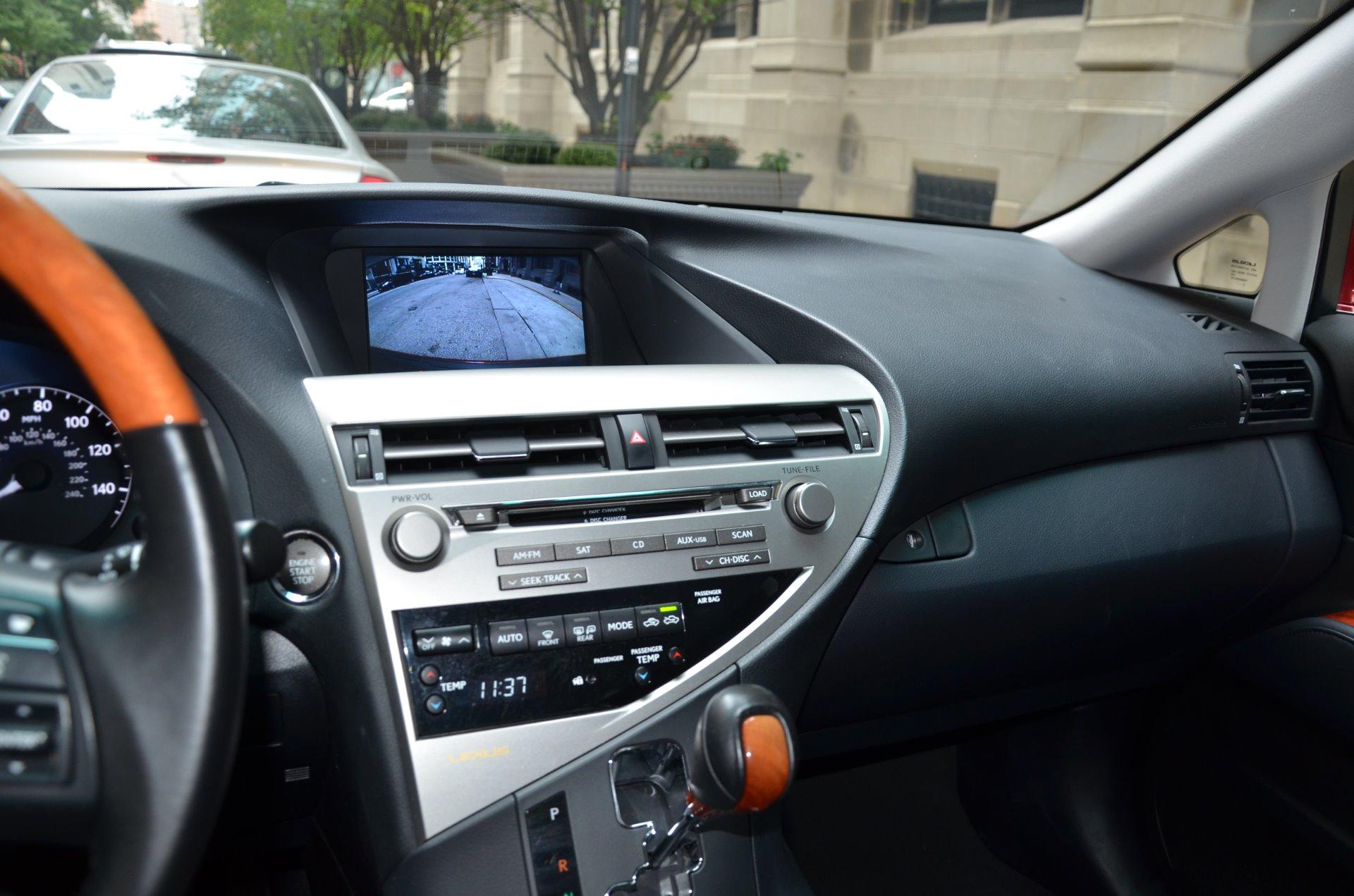 rx suv lexus metallic pin gray pinterest car