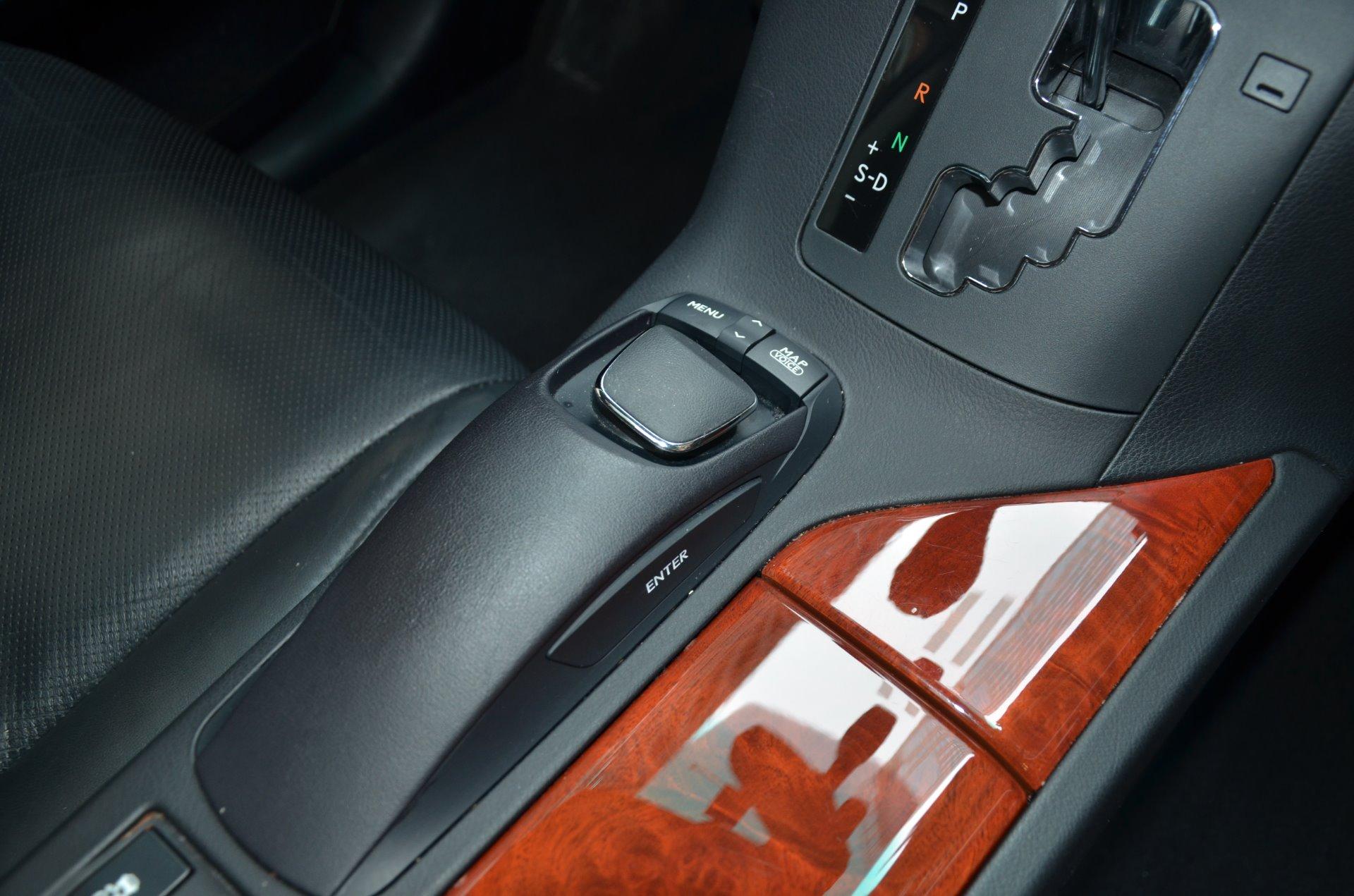 stock salvage rx lexus auto a plus product