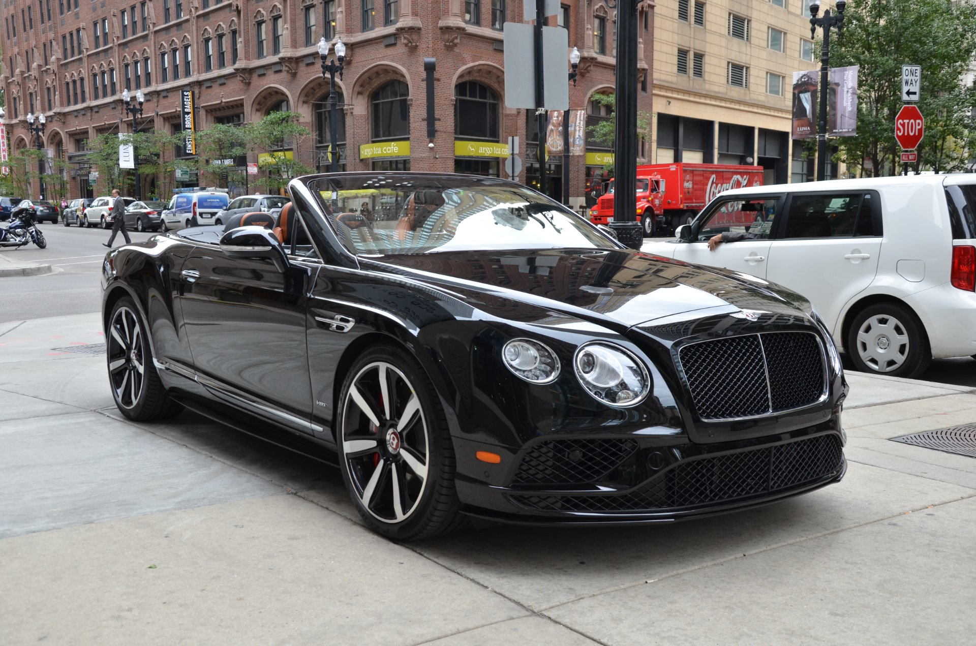2017 bentley continental gtc v8 s stock b837 s for sale near chicago il il bentley dealer. Black Bedroom Furniture Sets. Home Design Ideas