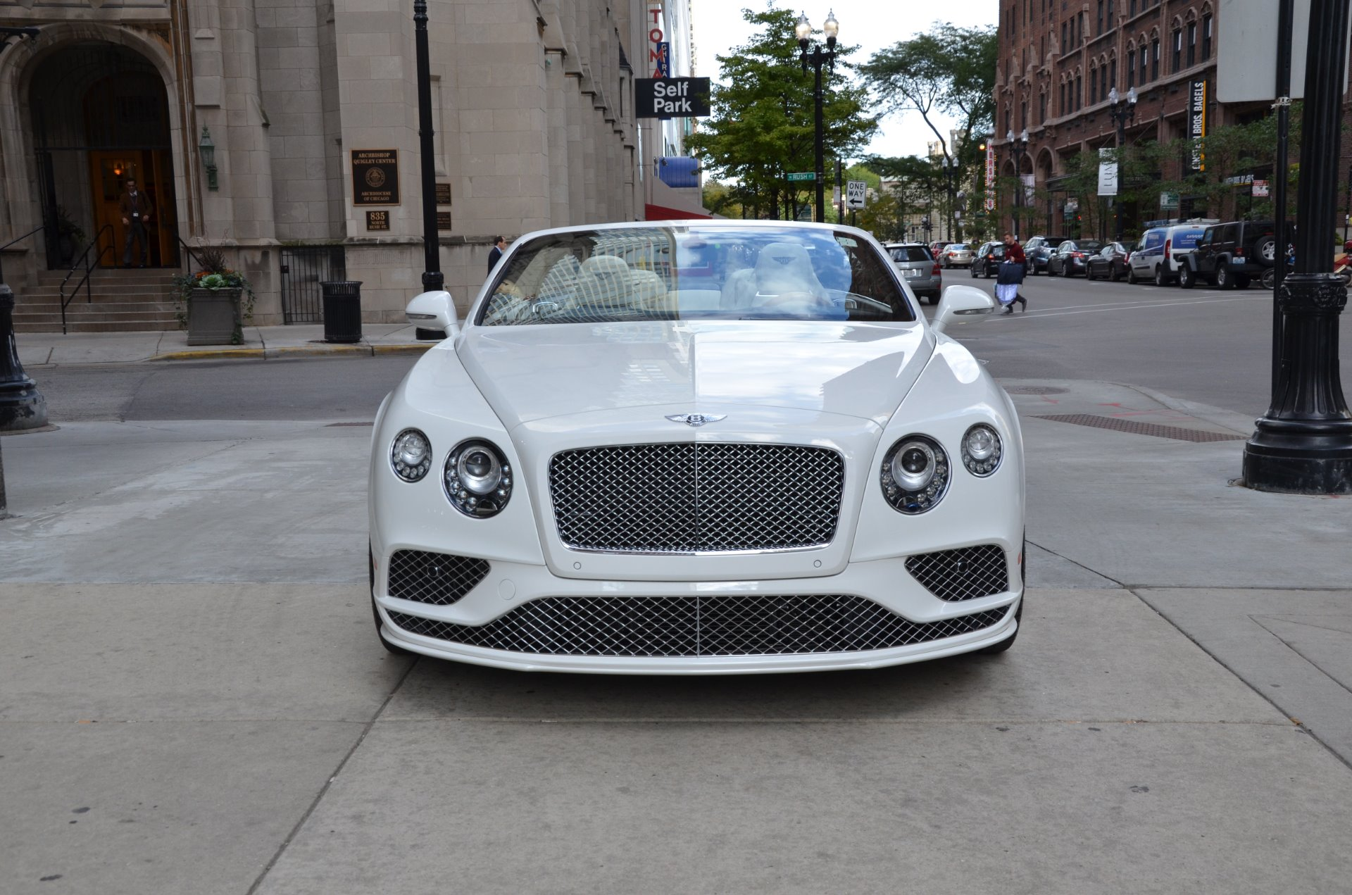 sale chicago bentley l speed c stock gt htm continental il used for near