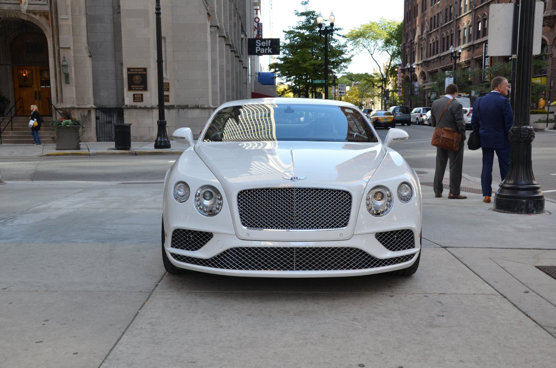 2017 bentley continental gt v8 stock b840 s for sale near chicago il il bentley dealer. Black Bedroom Furniture Sets. Home Design Ideas