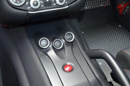 Used 2011 Ferrari 599 GTO  | Chicago, IL