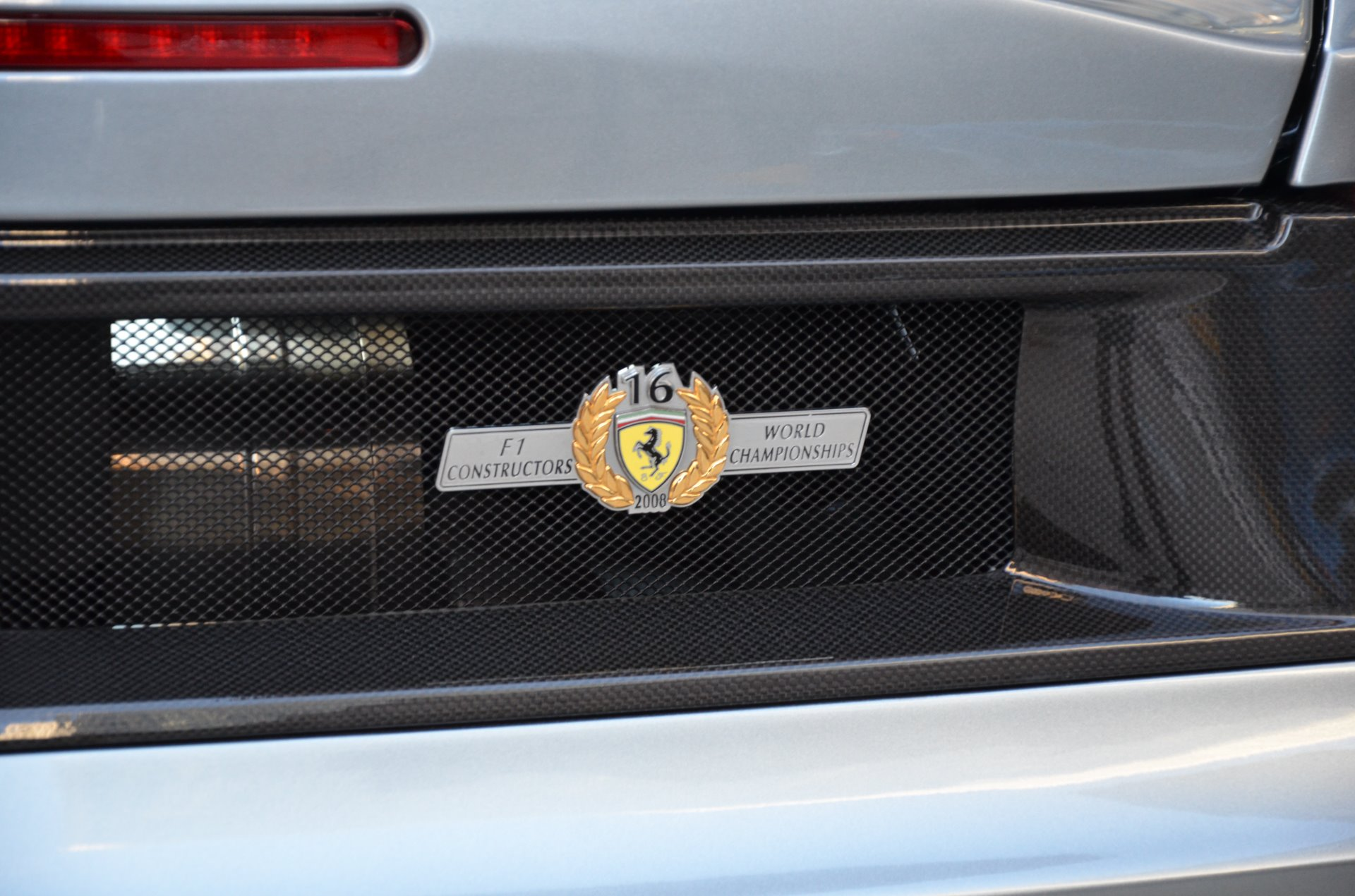 Used 2009 Ferrari F430 Scuderia Spider  | Chicago, IL