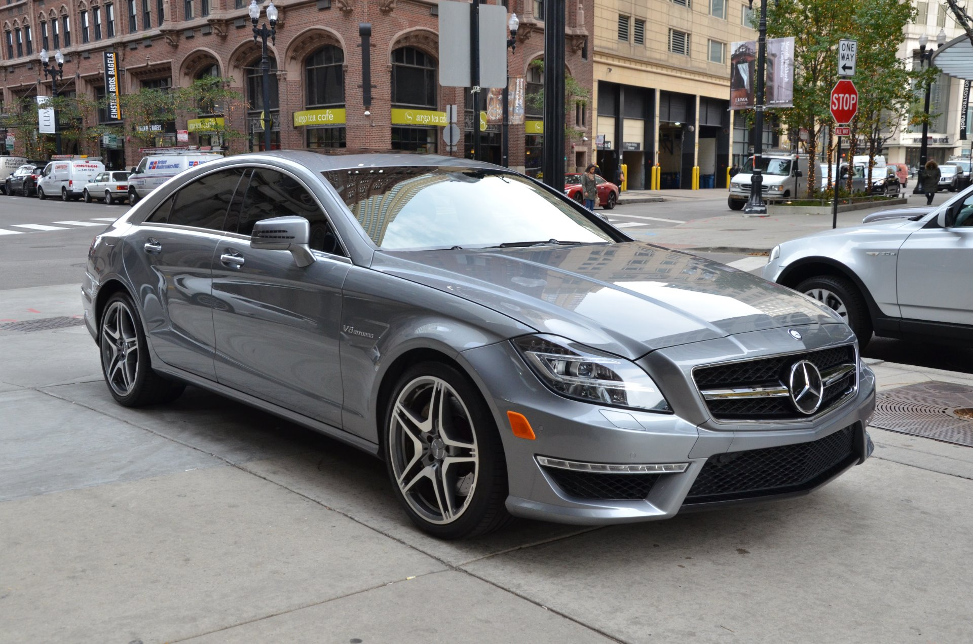 of picture searchmaro amg benz pictures mercedes version cls us