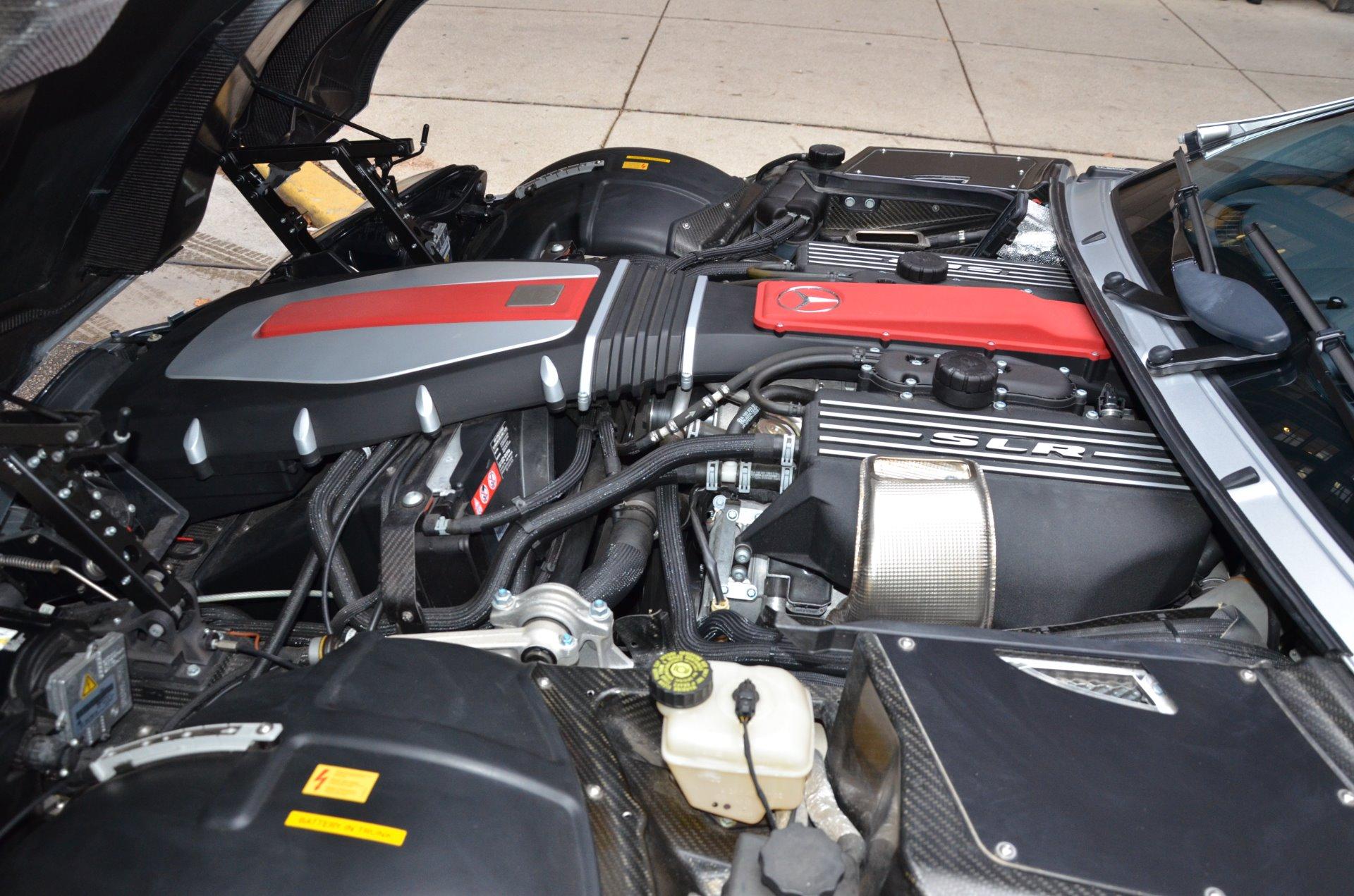 2006 mercedes benz slr slr mclaren stock gc mir92 for for Mercedes benz parts distribution center