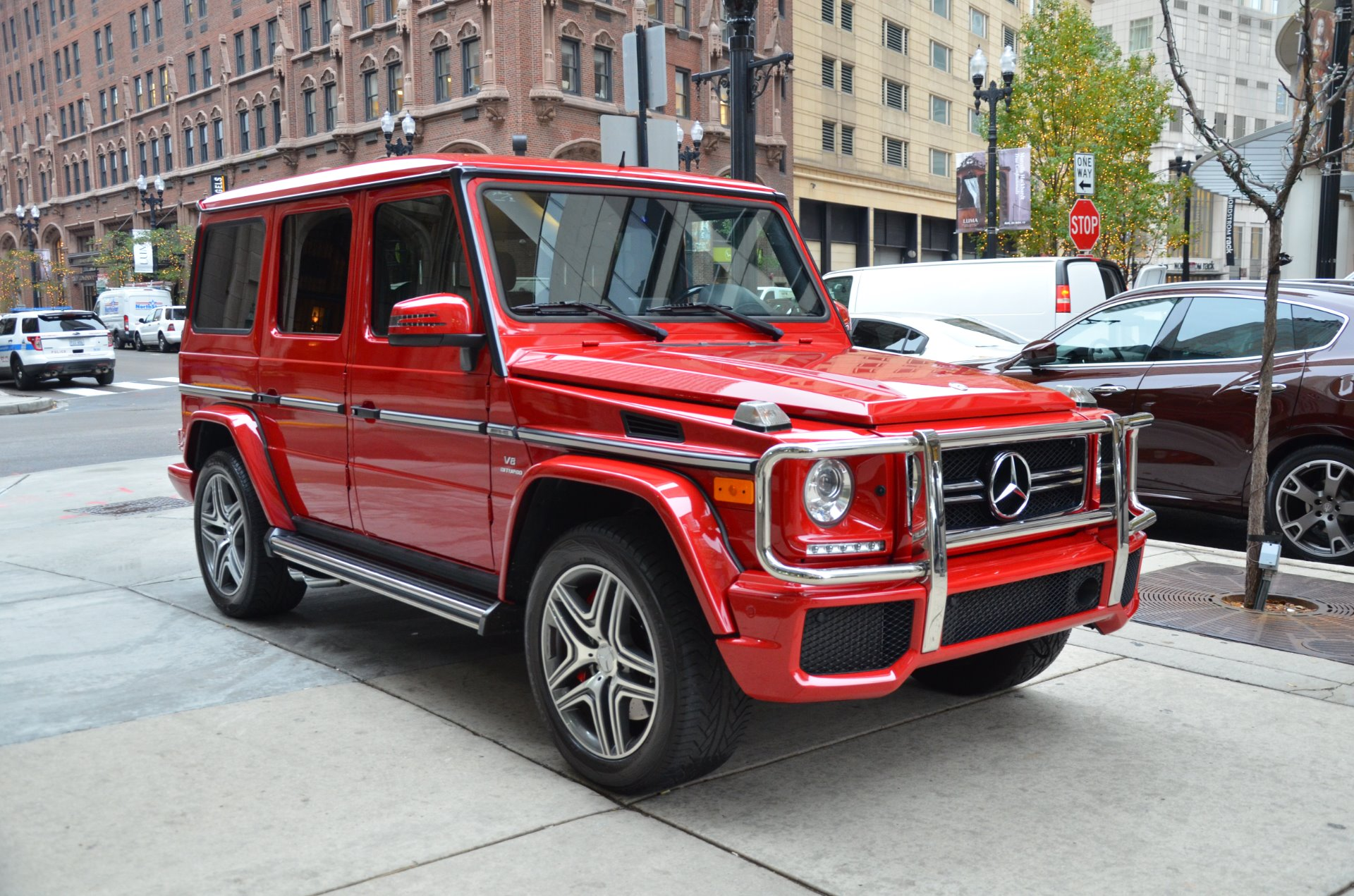 2013 mercedes benz g class g63 amg stock b856a for sale for 2013 mercedes benz g class