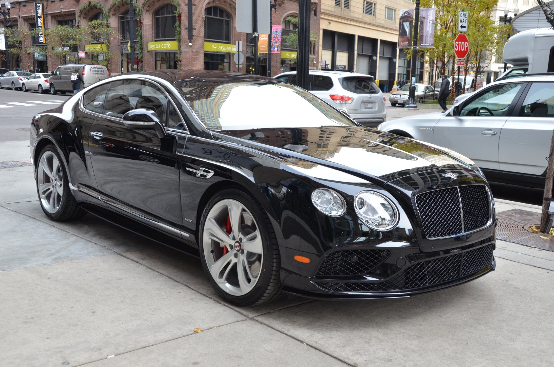 for charlotte sale gt htm nc bentley continental c l new near stock main
