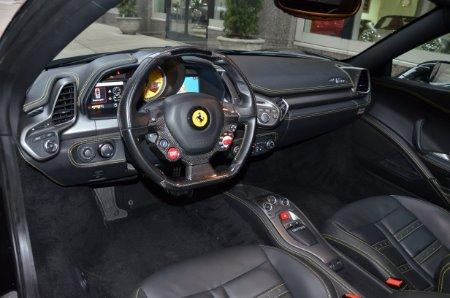 Used 2011 Ferrari 458 Italia  | Chicago, IL