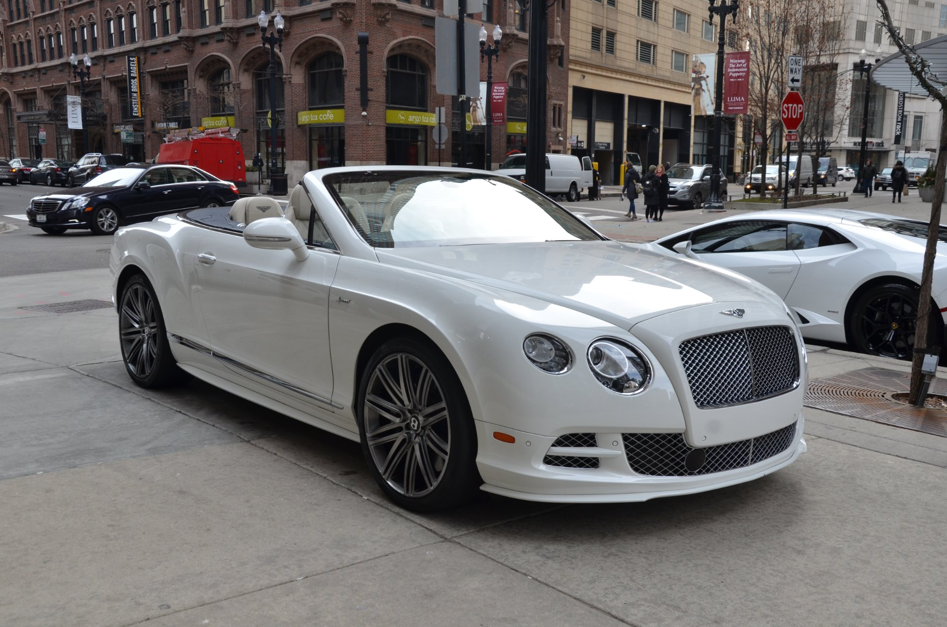 2015 bentley continental gtc speed stock r374a for sale. Black Bedroom Furniture Sets. Home Design Ideas